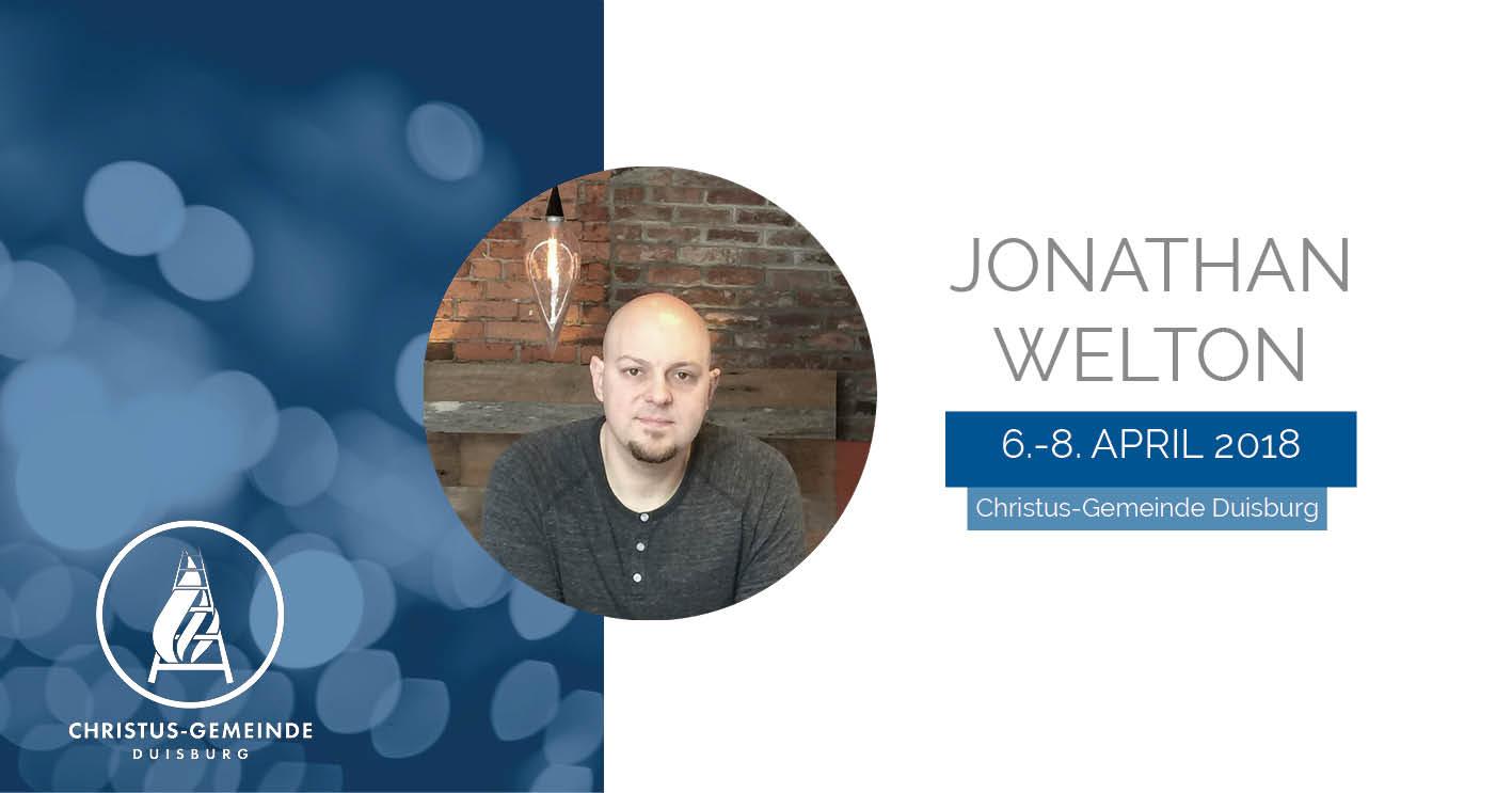 Banner Jonathan Welton .jpg