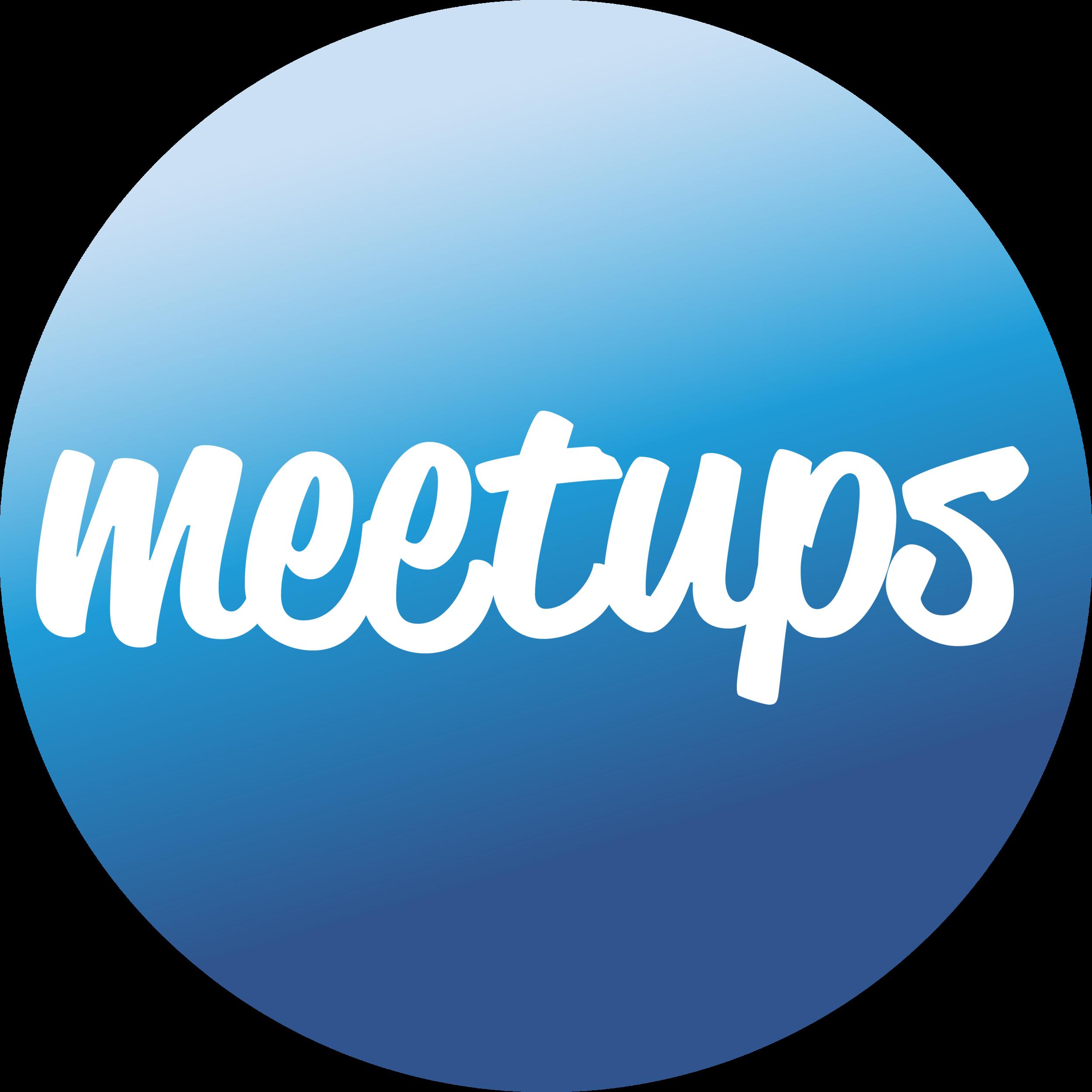 Logo meetups (2).png