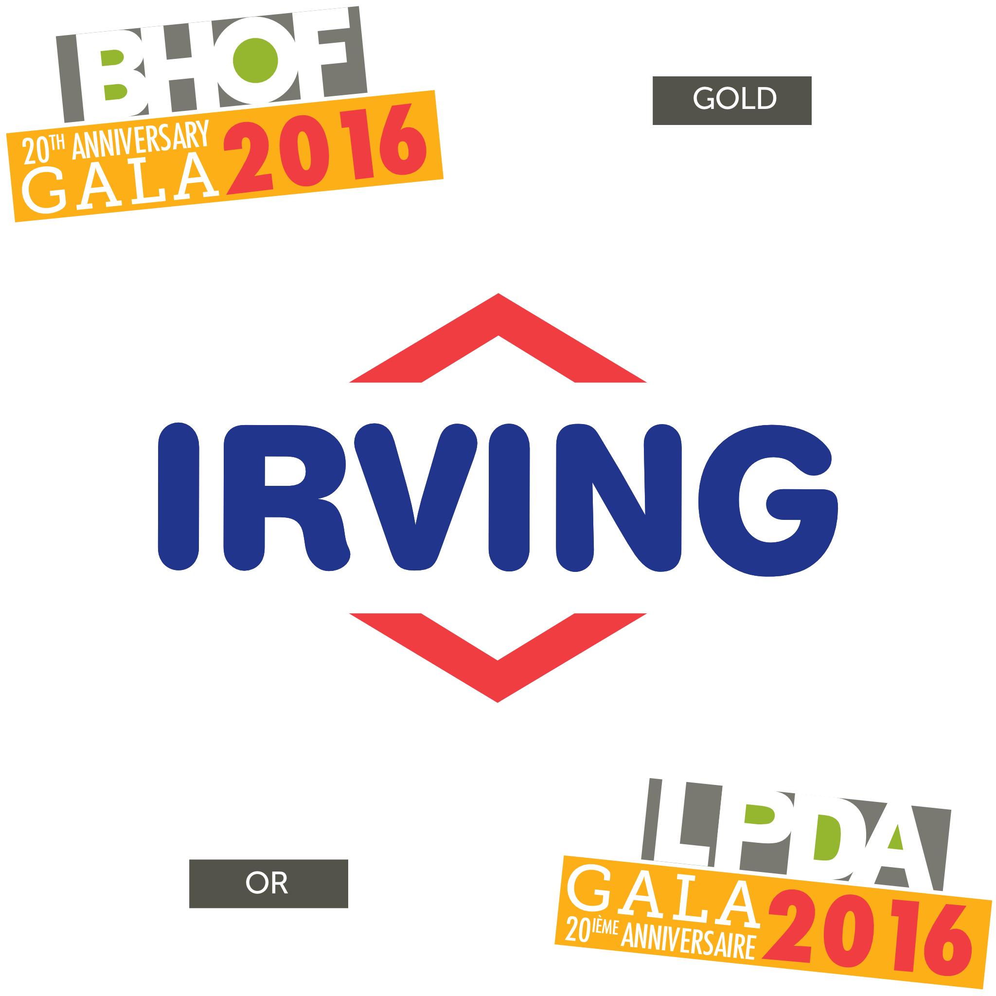 C Gold Irving Oil.jpg