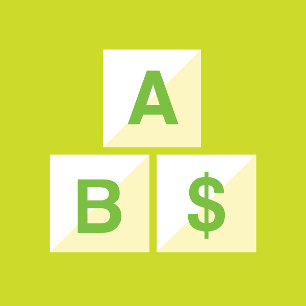 Icons_FinancialLiteracy_Colour.png