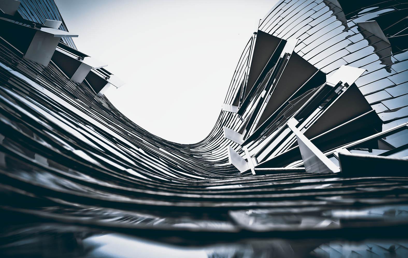 Foto:  https://pixabay.com