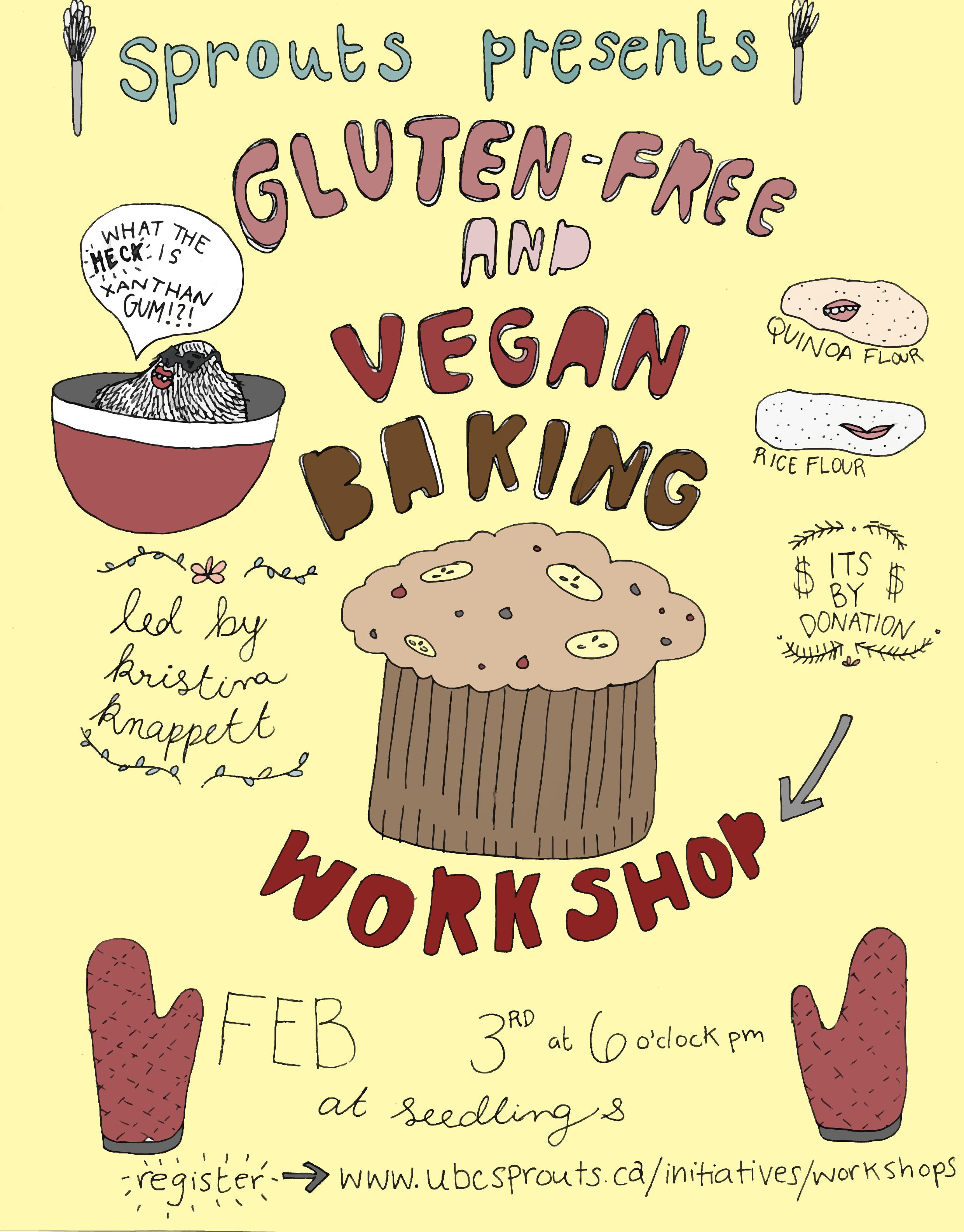 Baking-Workshop.png