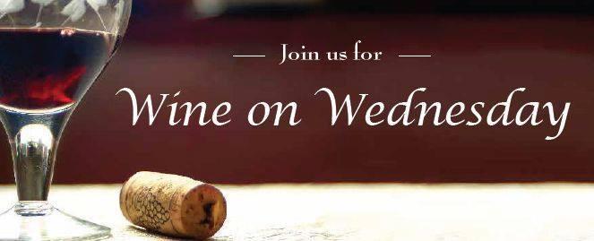 wine on wed april 12.jpg