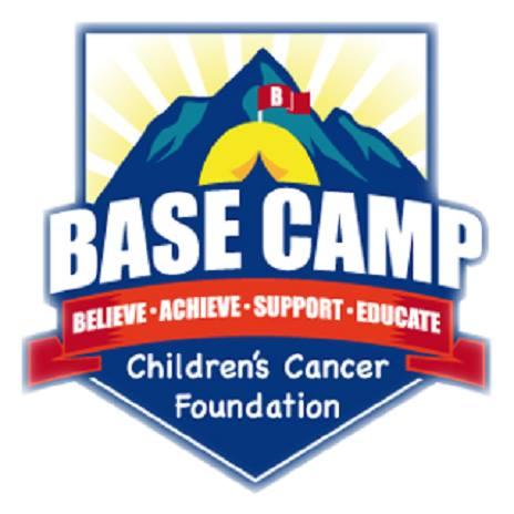 Base Camp Header.jpg