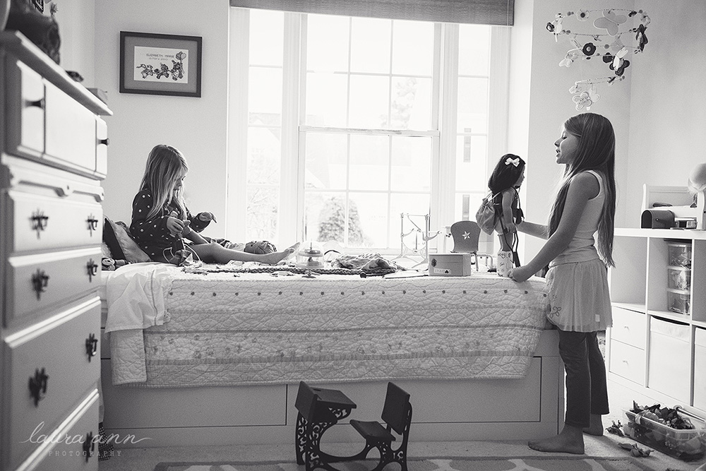 Cary-NC-Family-Photography-8