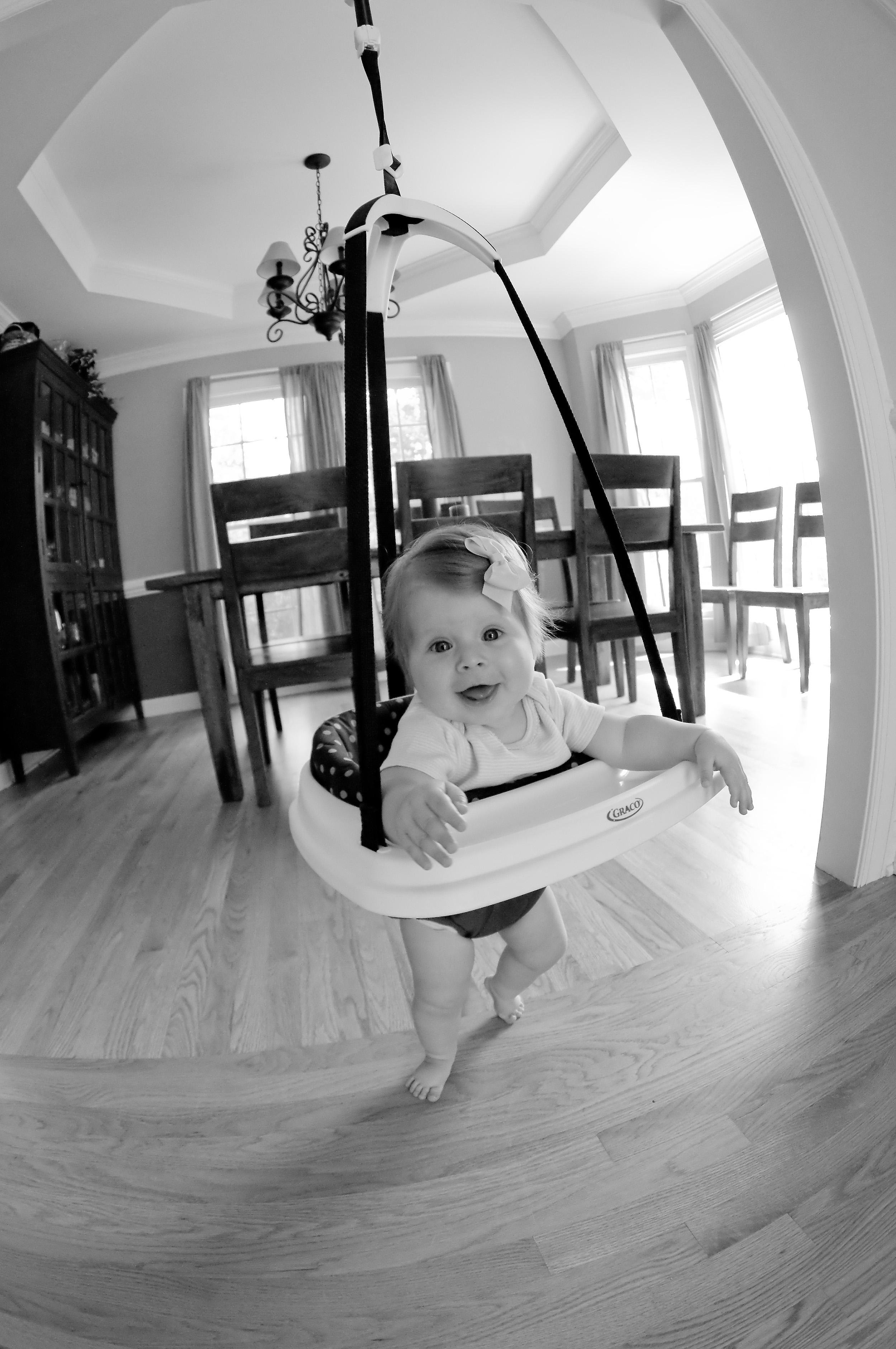 in-home-documentary-cary-raleigh-photographer-11.jpg