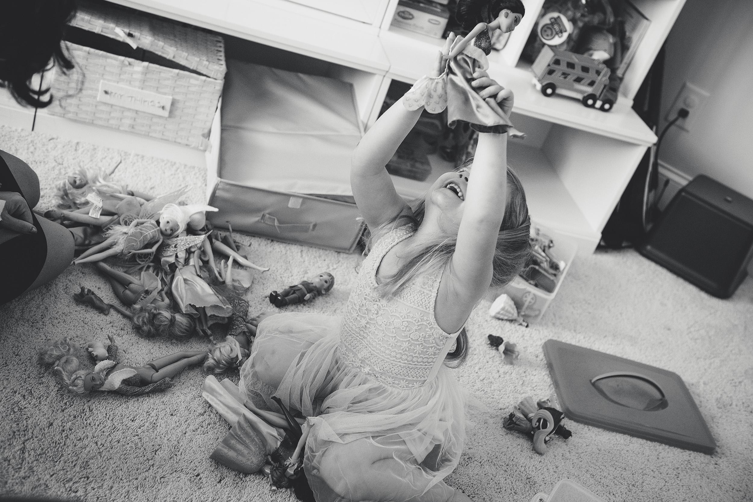 in-home-documentary-cary-raleigh-photographer-9.jpg