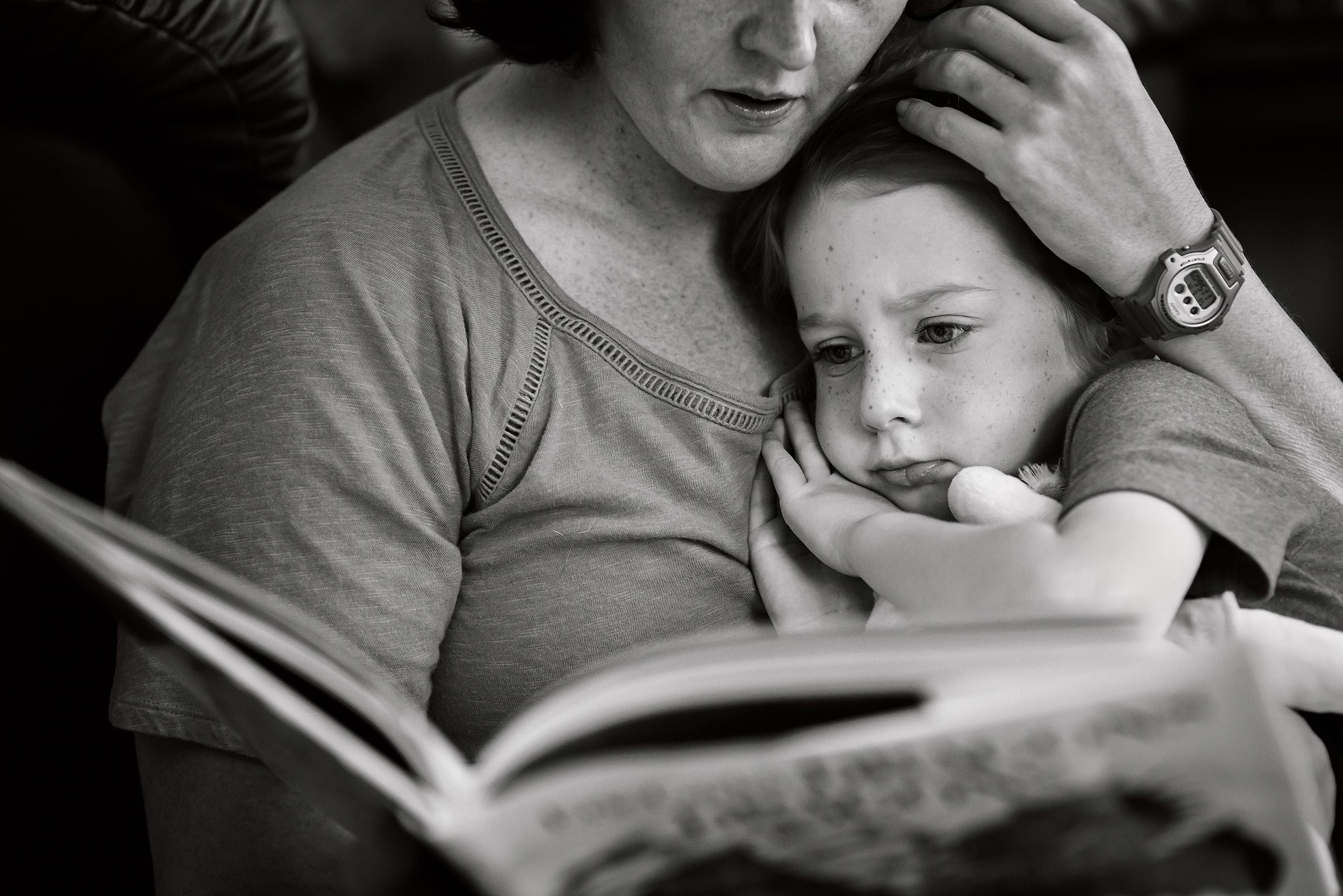in-home-documentary-cary-raleigh-photographer-4.jpg