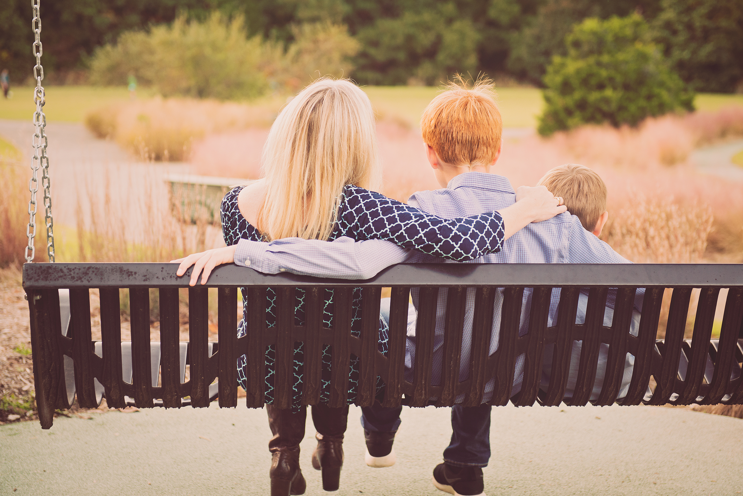 family_photographer_cary_mothers_day-4.jpg