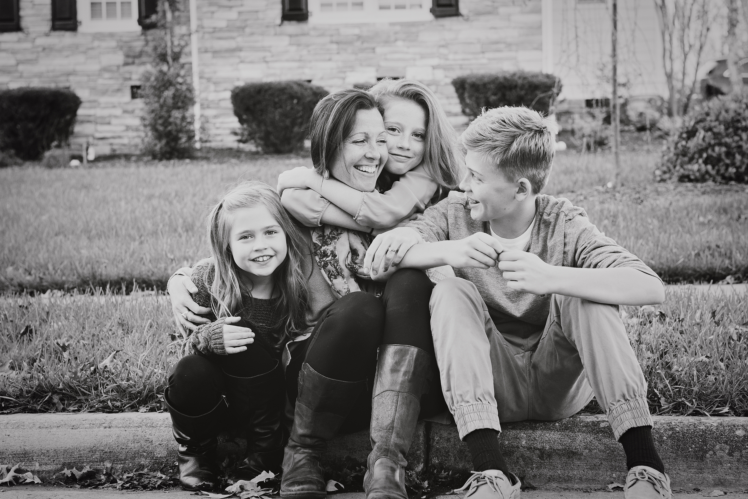 family_photographer_cary_mothers_day-3.jpg