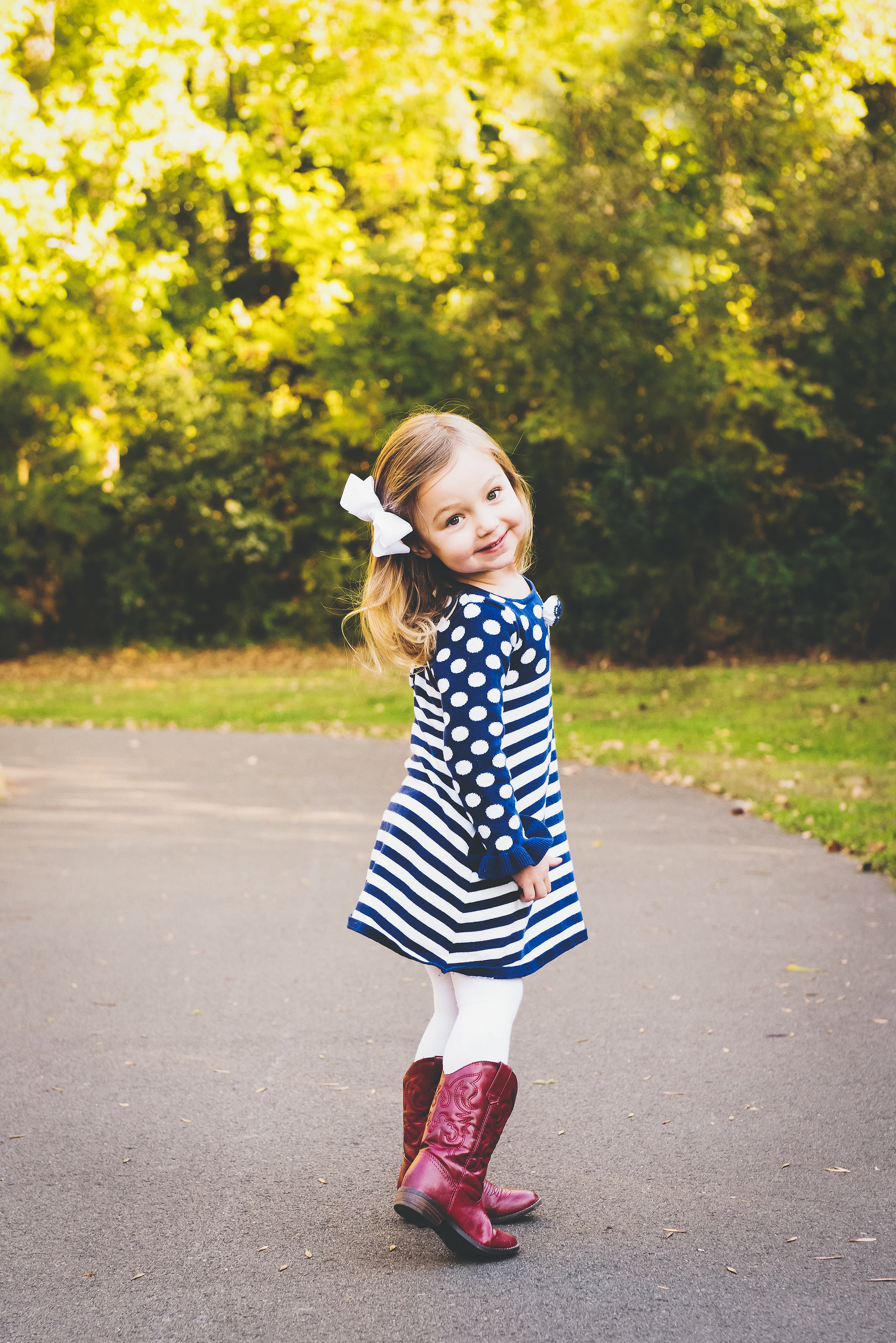 fall-family-photography-sessions-cary-11.jpg