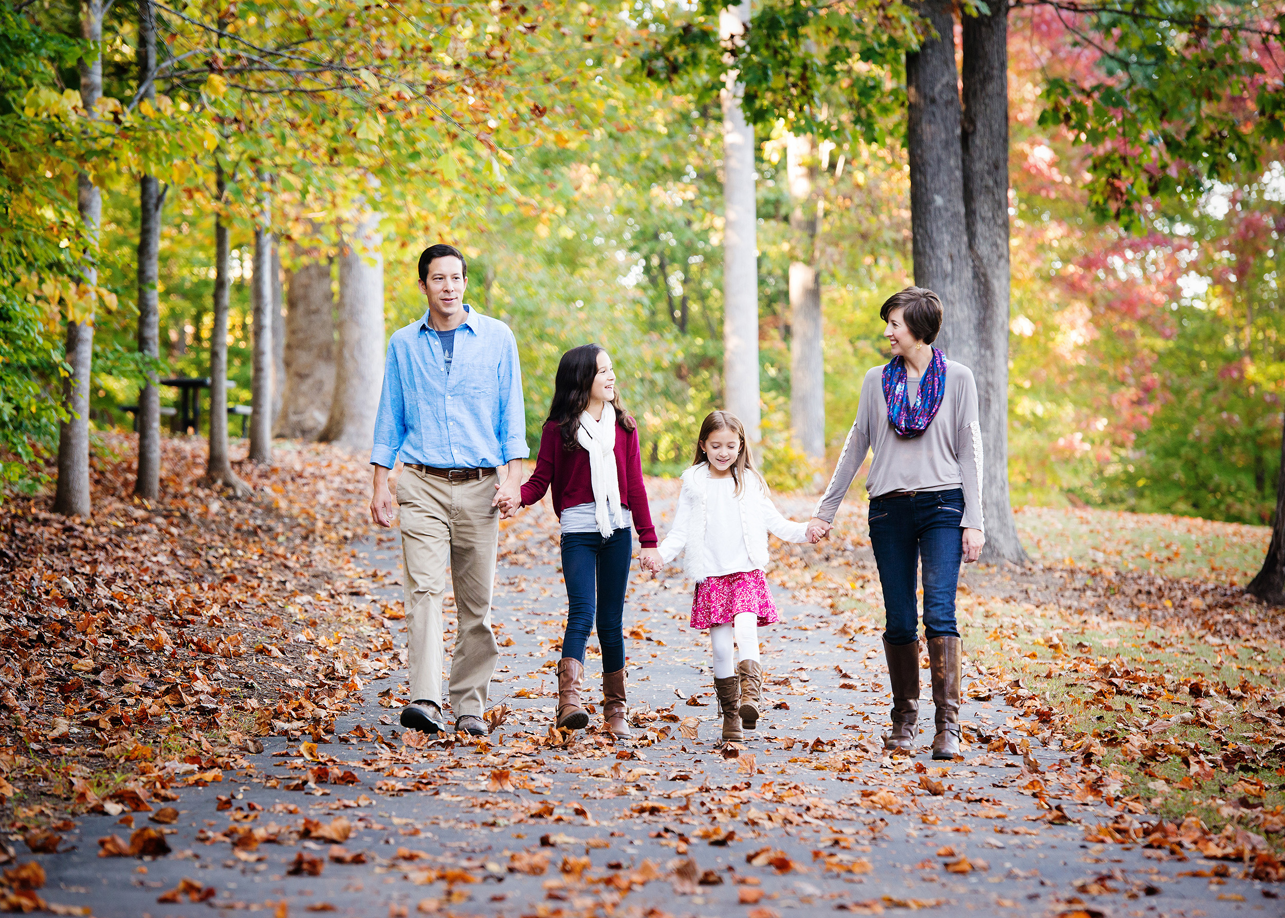 fall-family-photography-sessions-cary-12.jpg