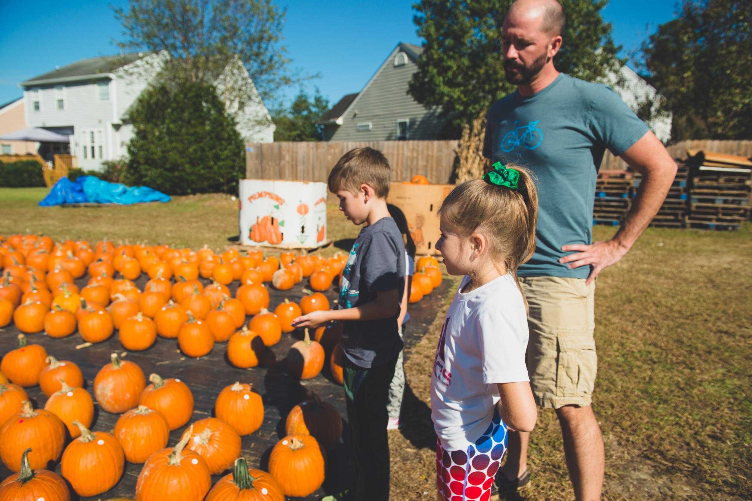 fall_pumpkin_patch_family_portrait_raleigh-2.jpg