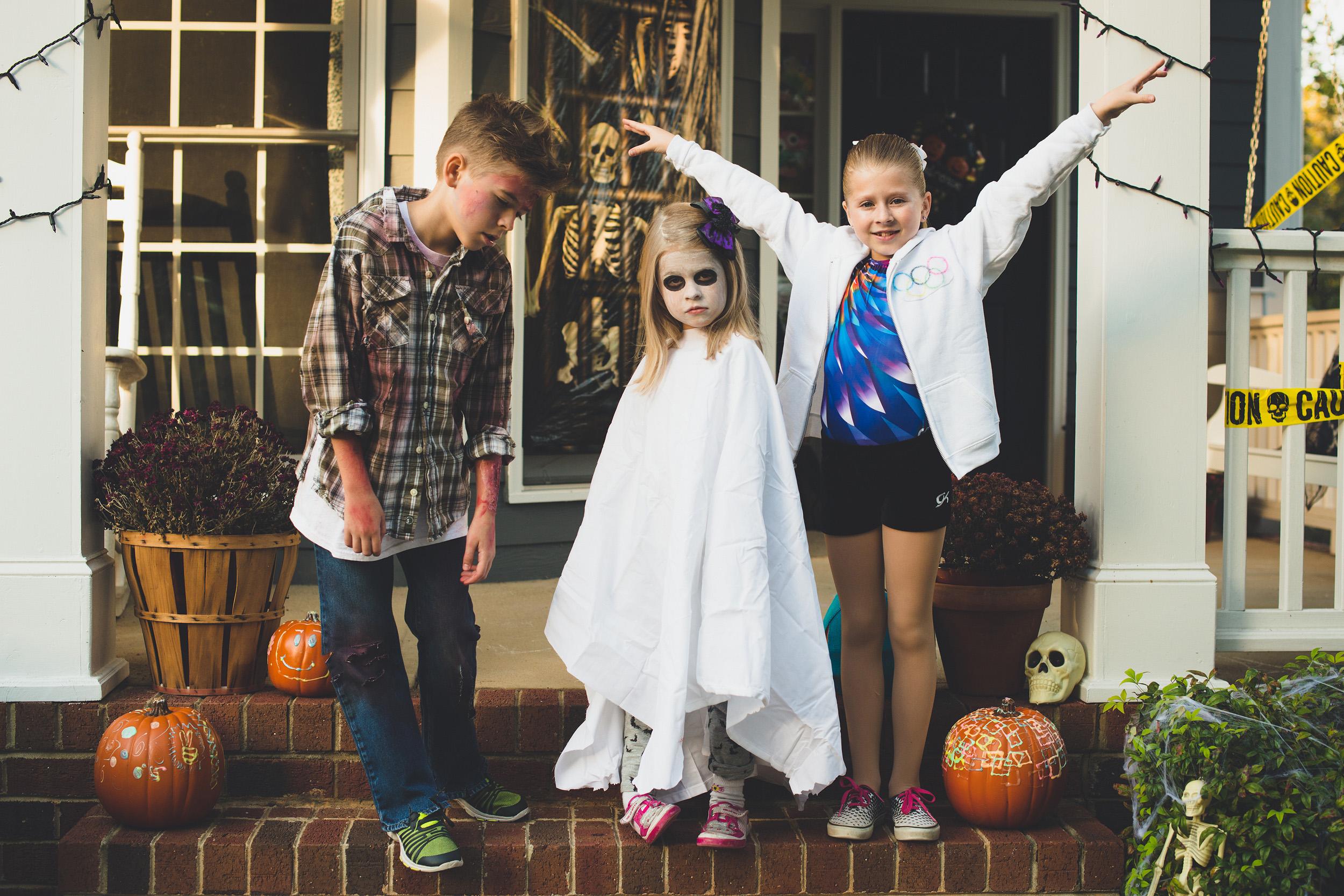 halloween_Storytelling_photography-1.jpg