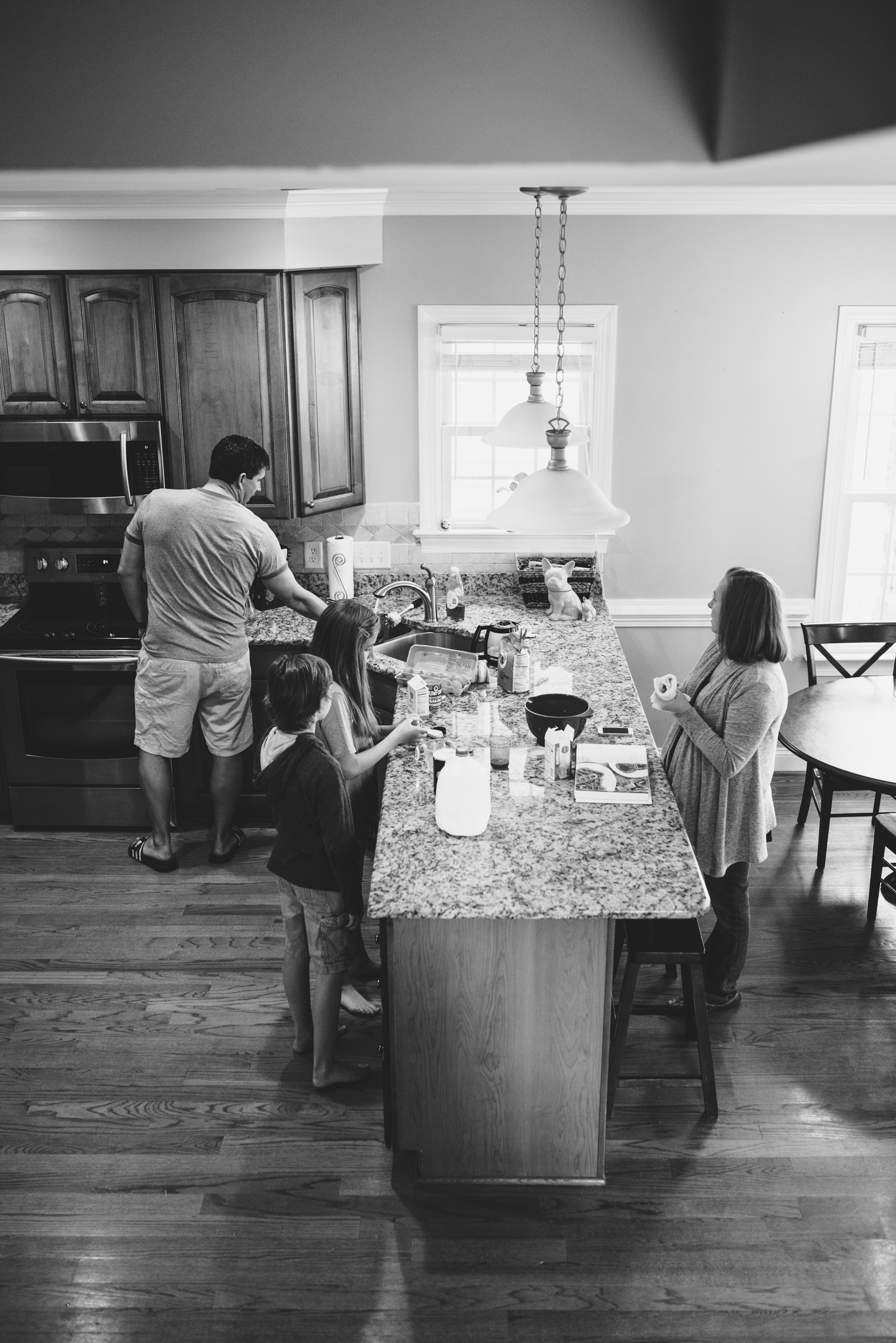in-home_family_photography_Apex-7.jpg