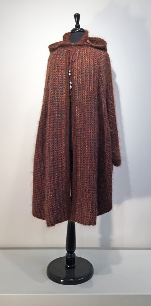 Handwoven_Cape_with_Hood_7408Web (1).jpg