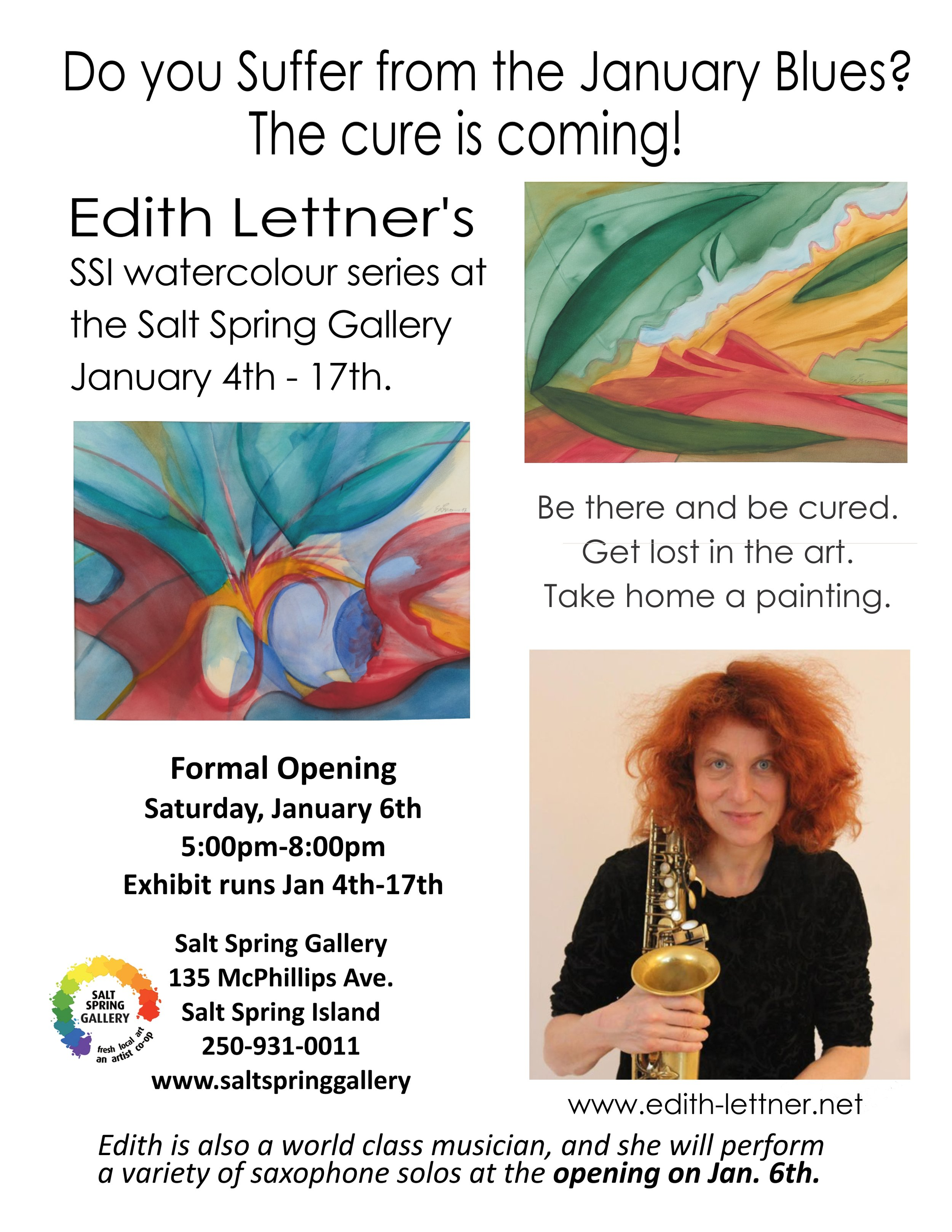 SSI Edith Exhibition Poster.jpg