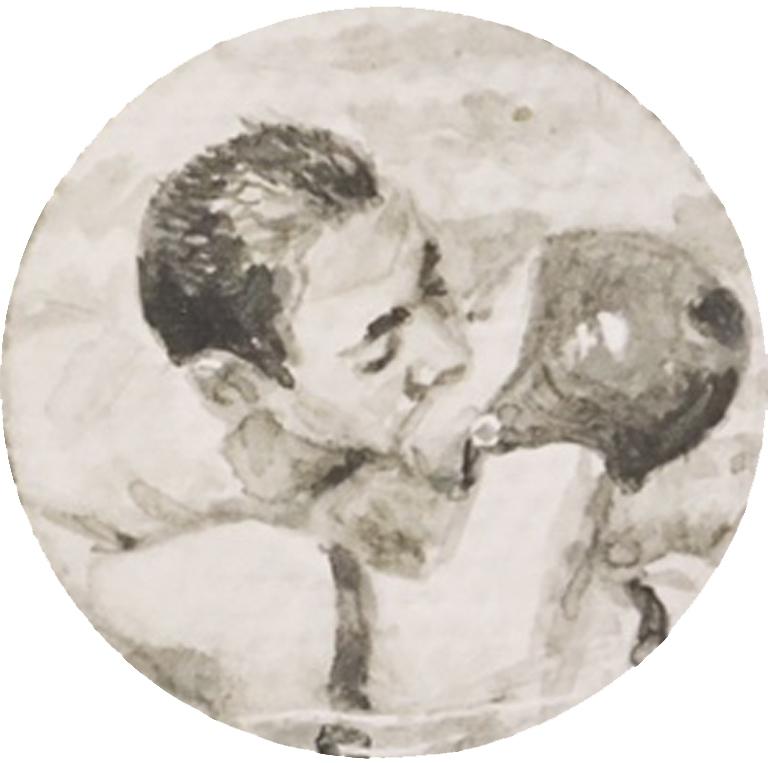 Aiko Shebib