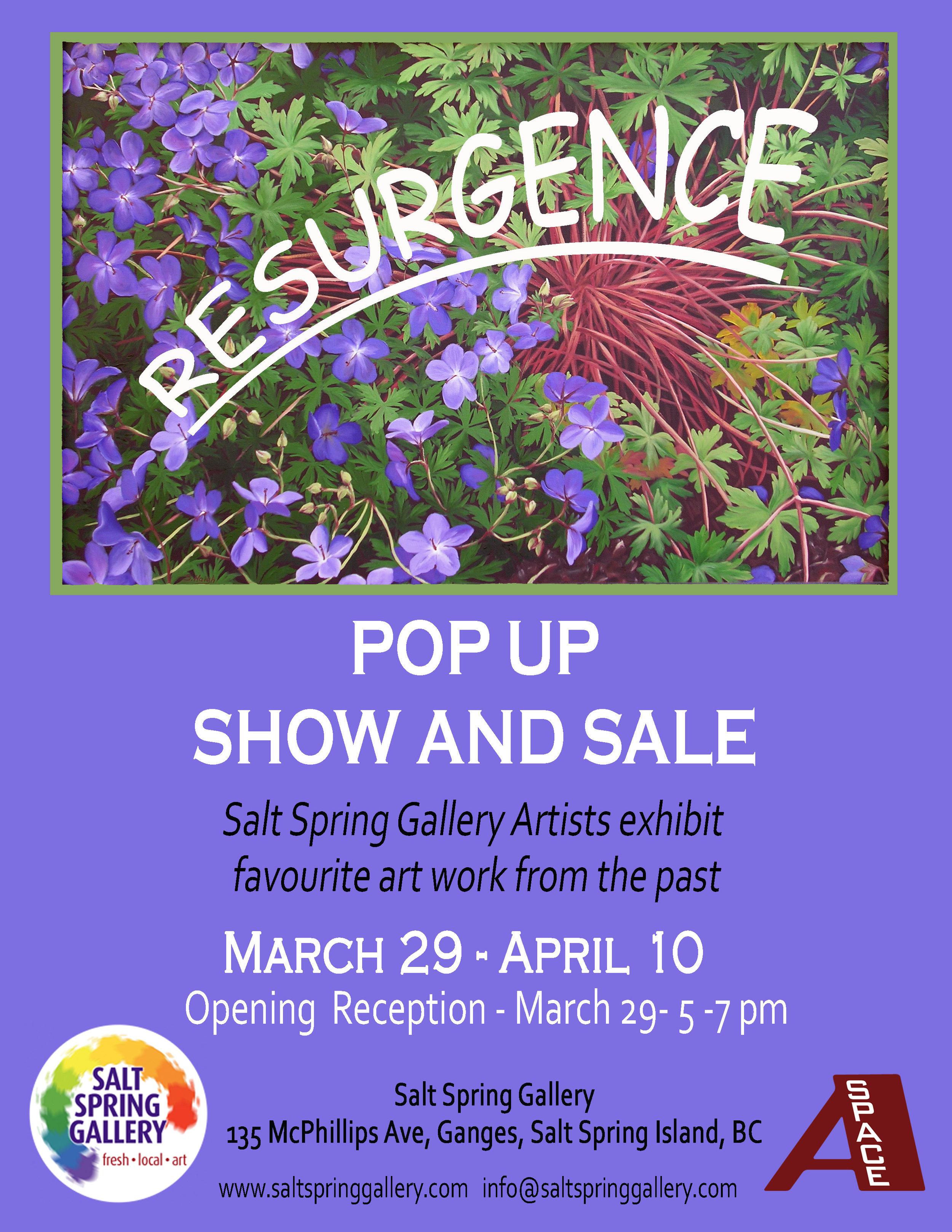 resurgence poster7.jpg