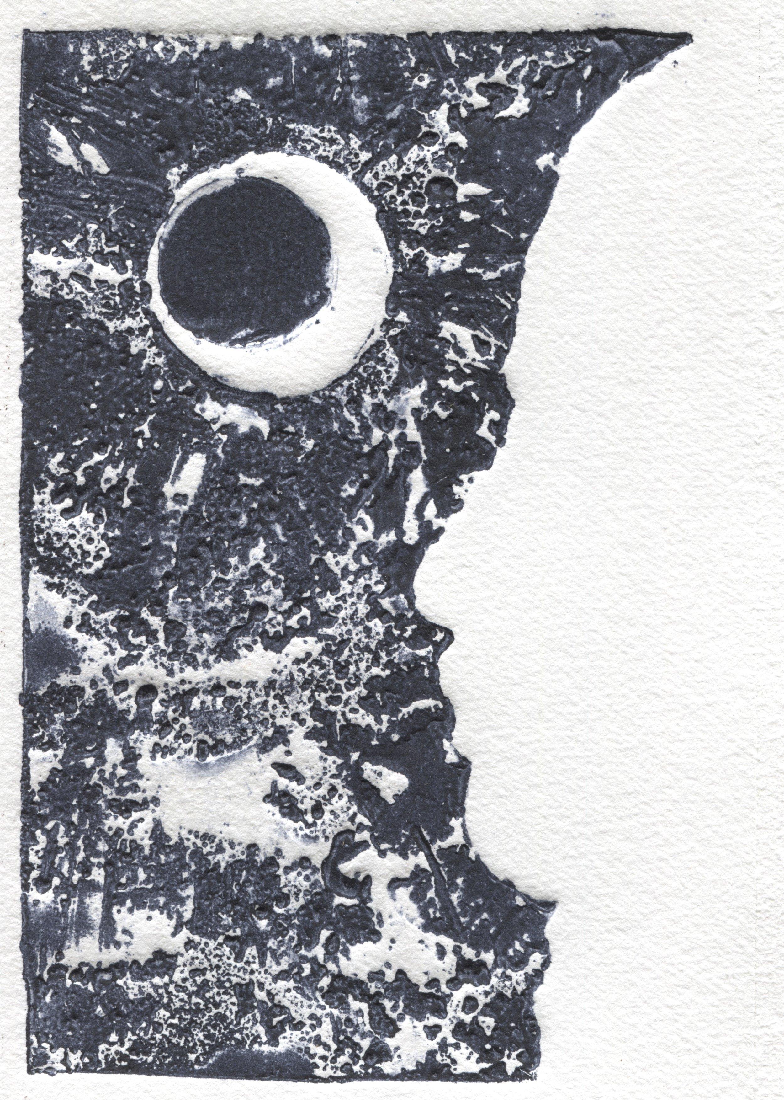 2018 moon child.jpg