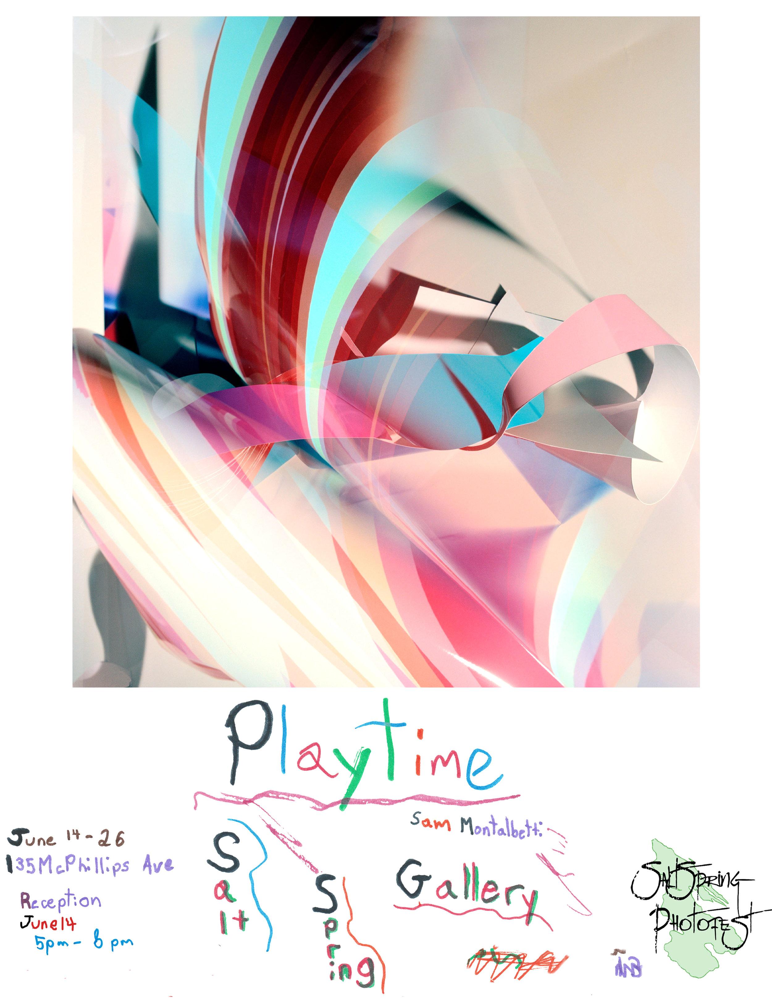 PlaytimePoster-1.jpg