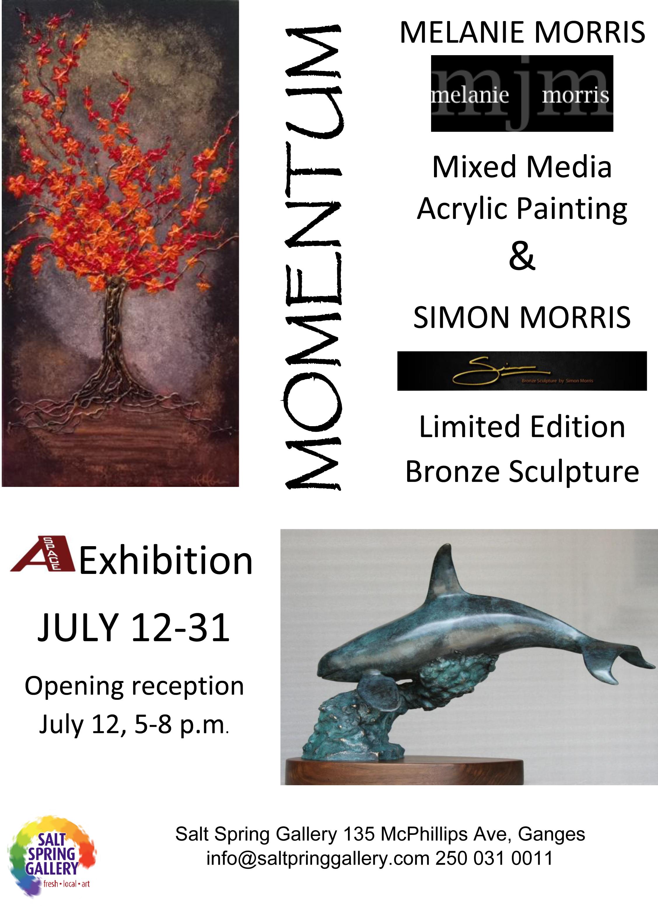 Morris Momentum Poster.jpg