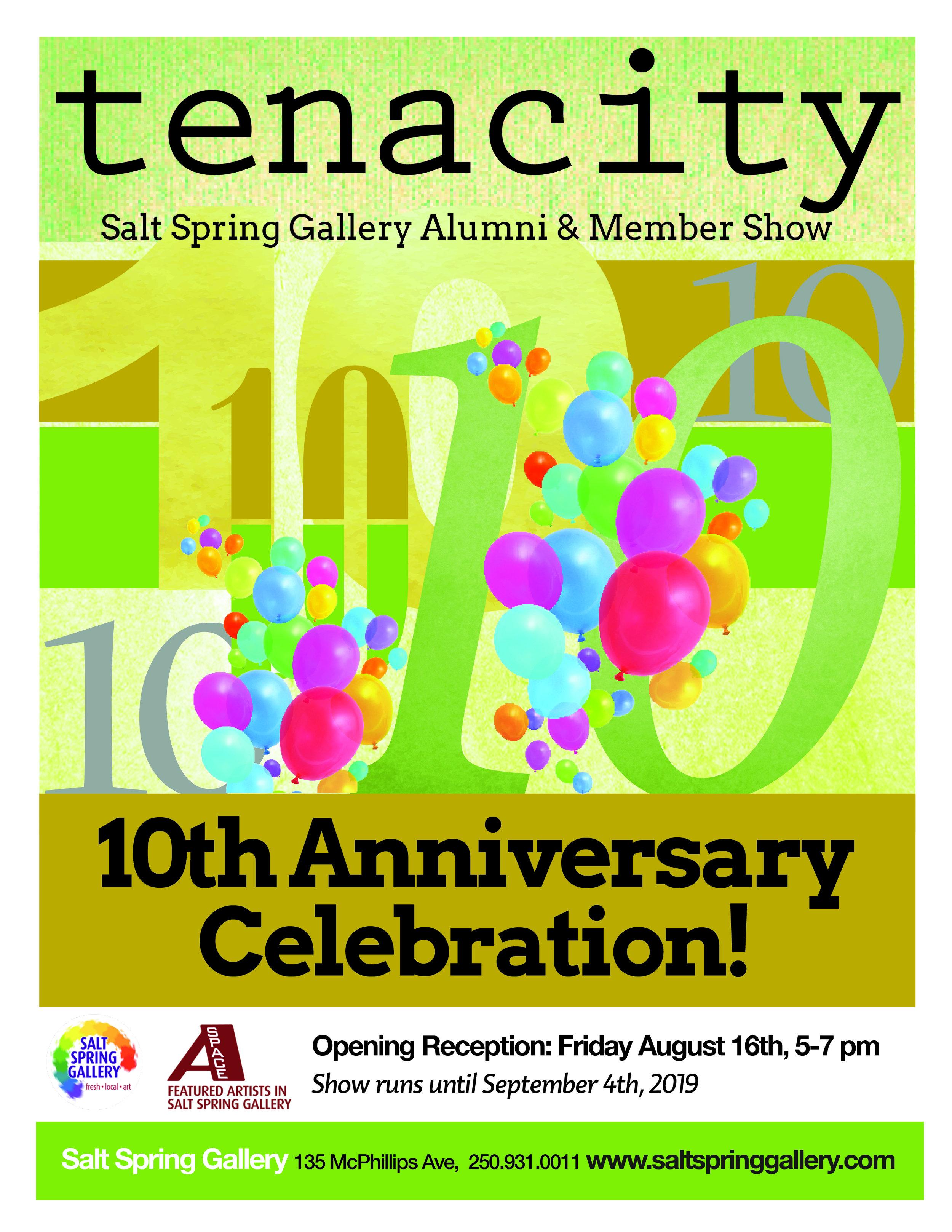tenacity salt spring gallery poster-letter size.jpg