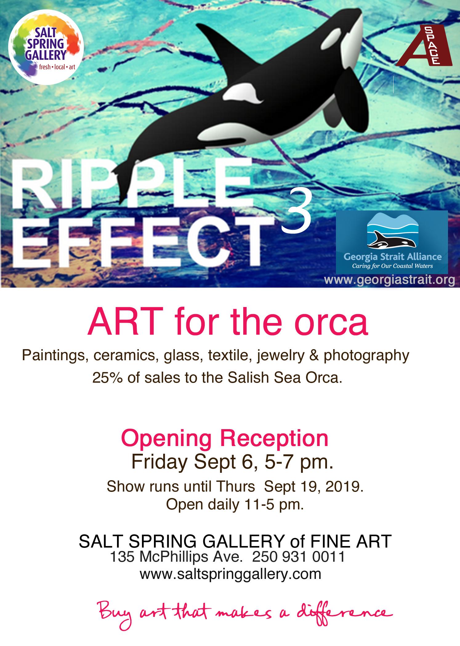 Ripple Effect 3 poster_edited-3.jpg