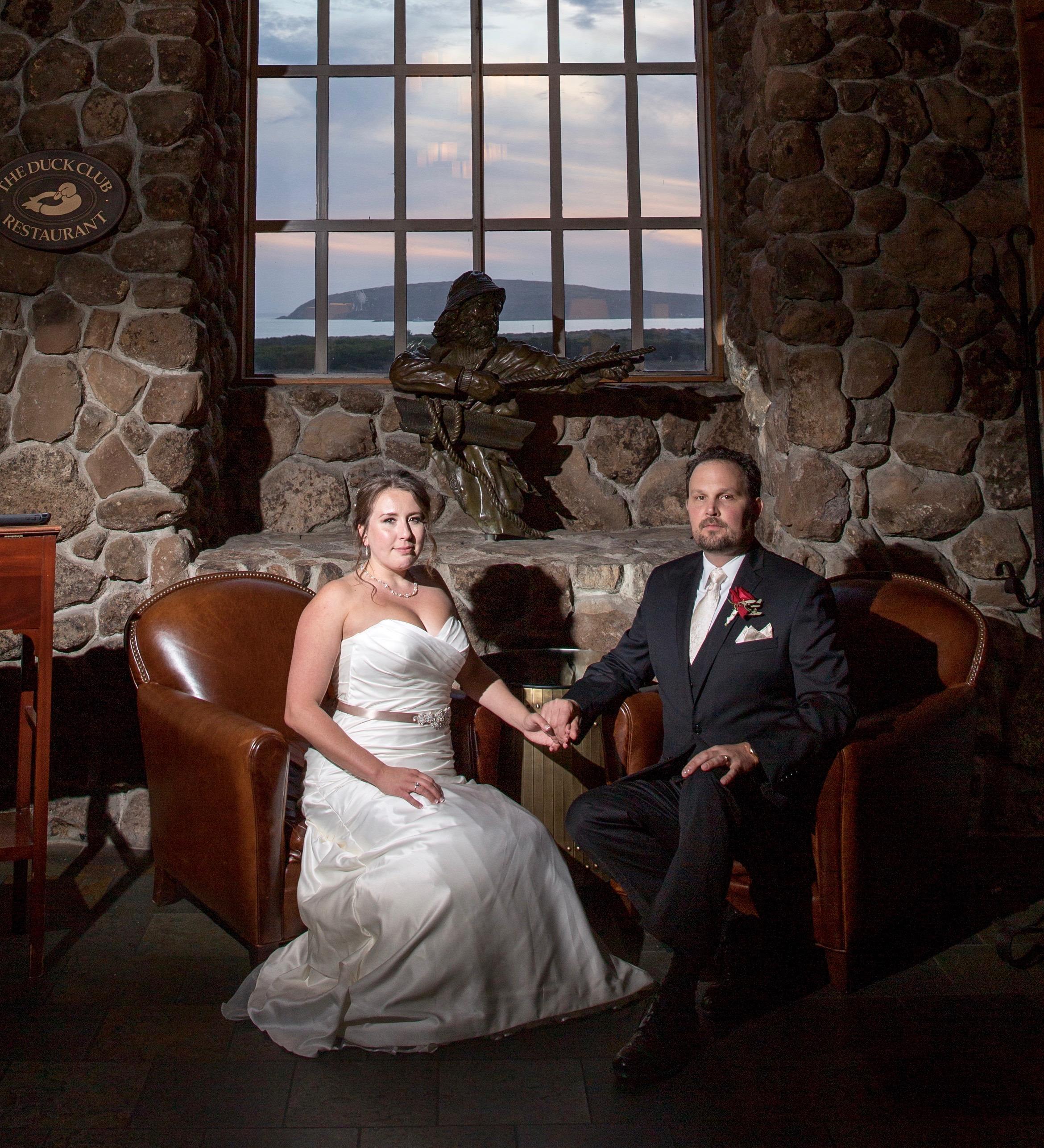 20151024 S&B at Bodega Bay Lodge-723.jpg