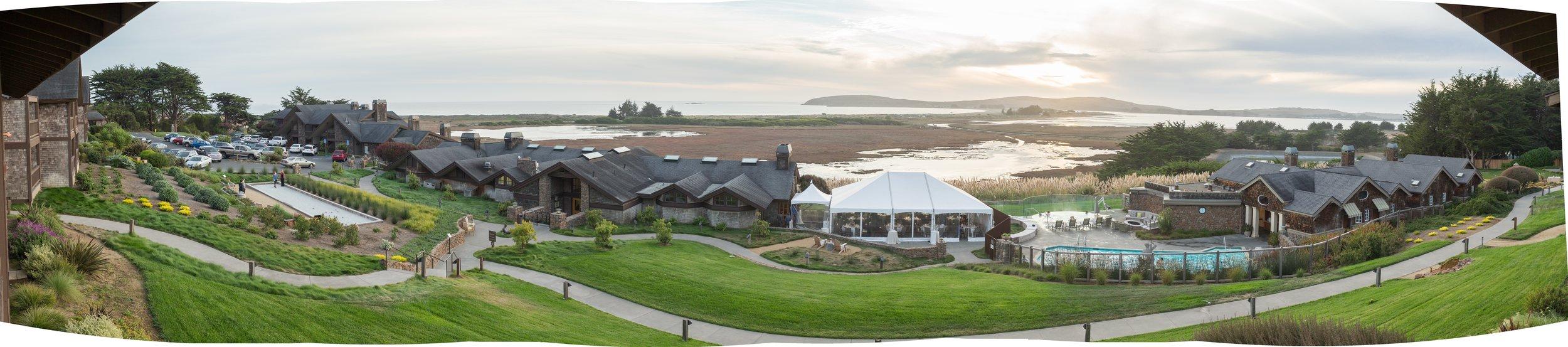 20151024 S&B at Bodega Bay Lodge-685.jpg