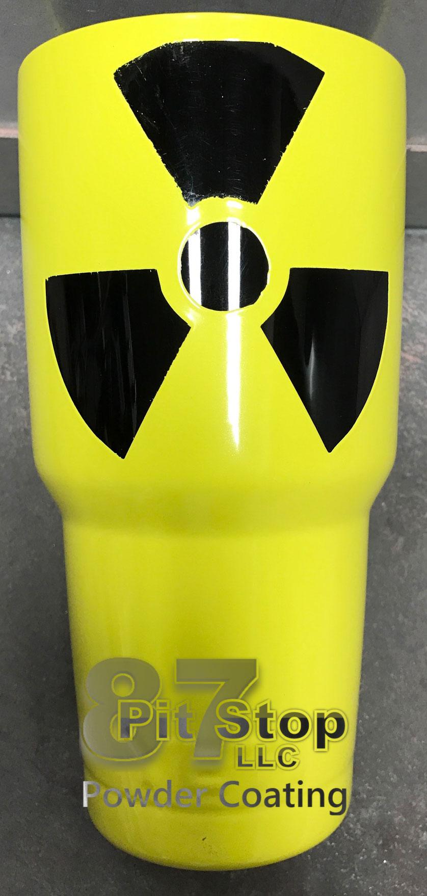 radioactivecup.jpg
