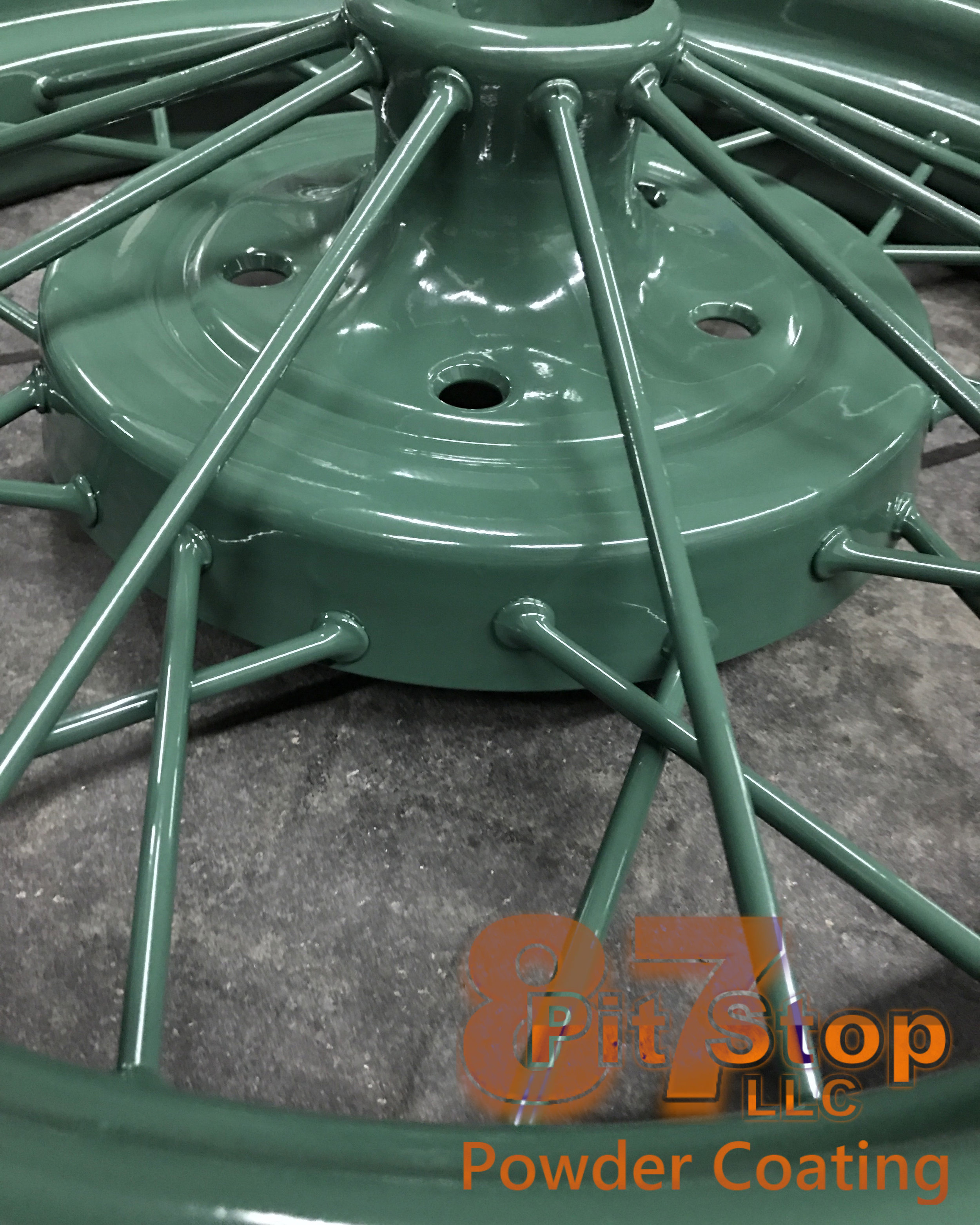 greenawheel1.jpg