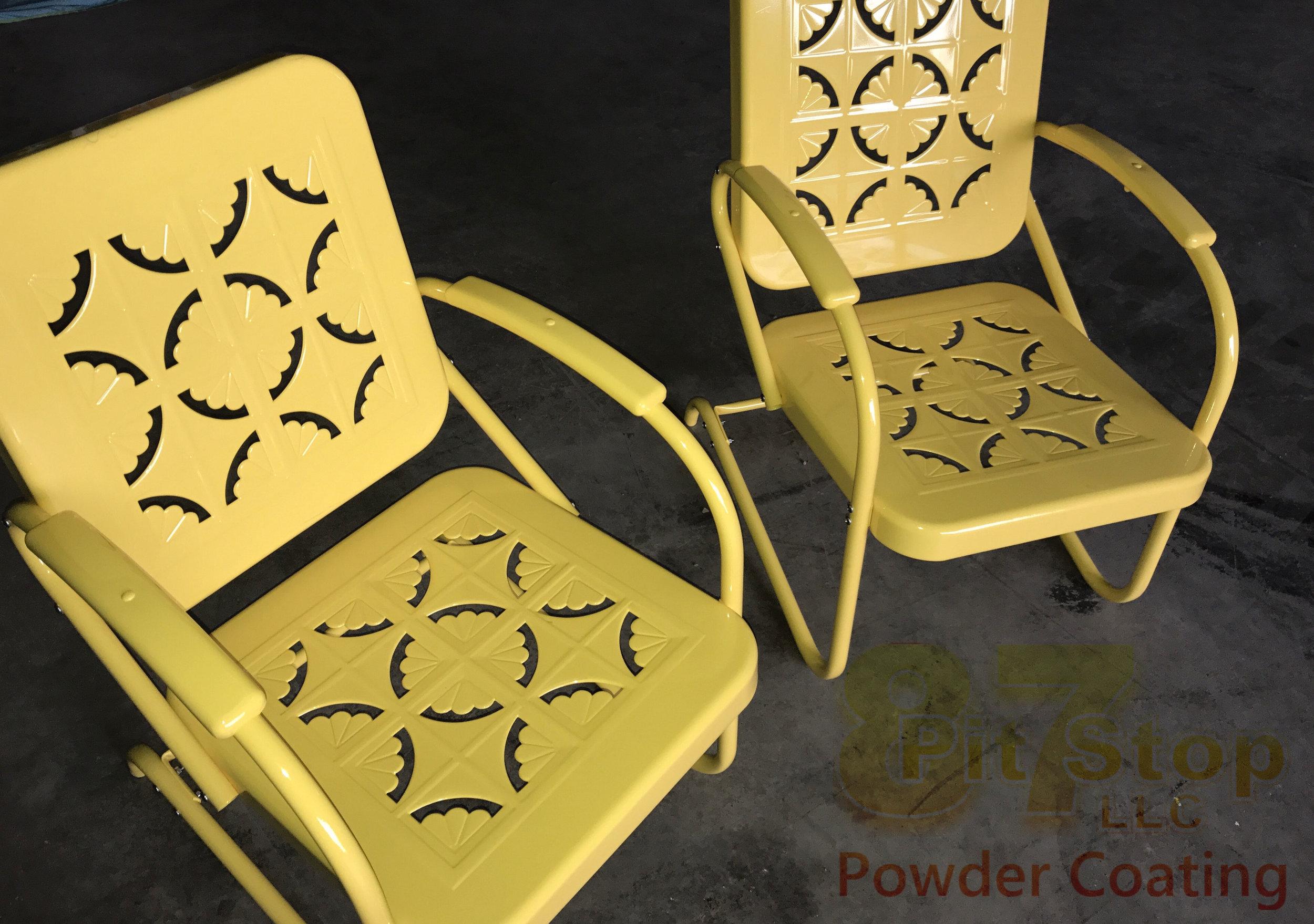 yellowantchairs.jpg