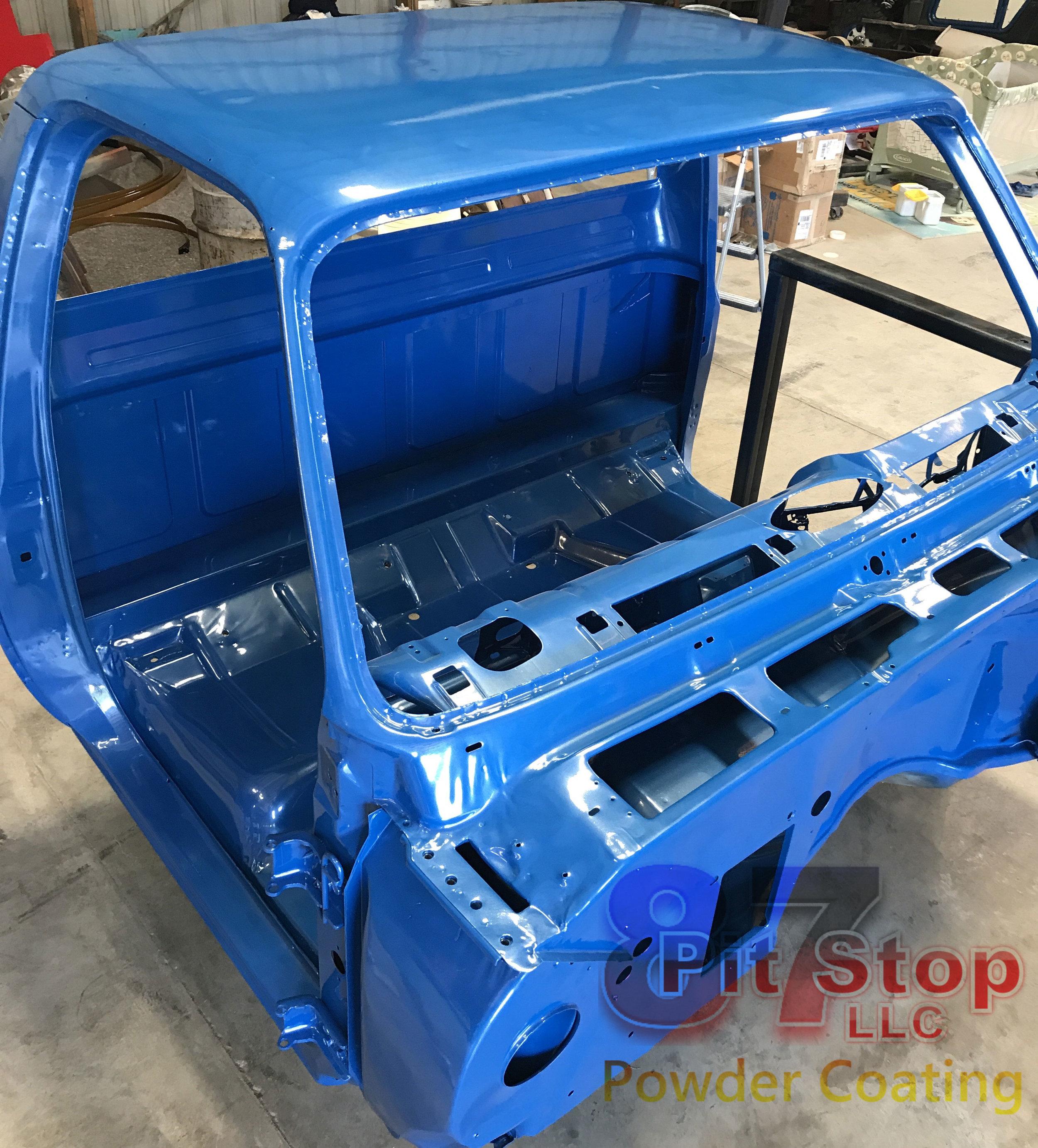 bluetruck1.jpg