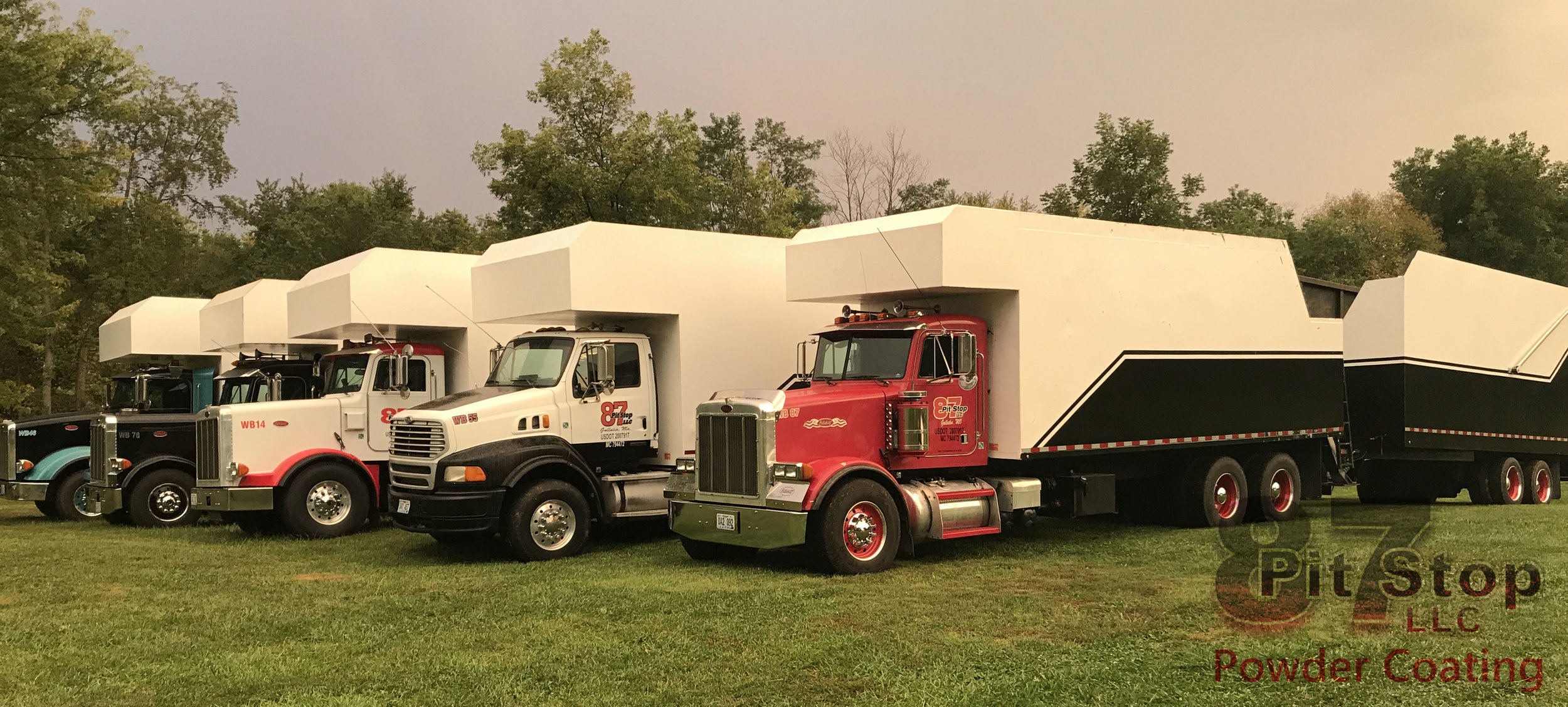 trucks2.jpg