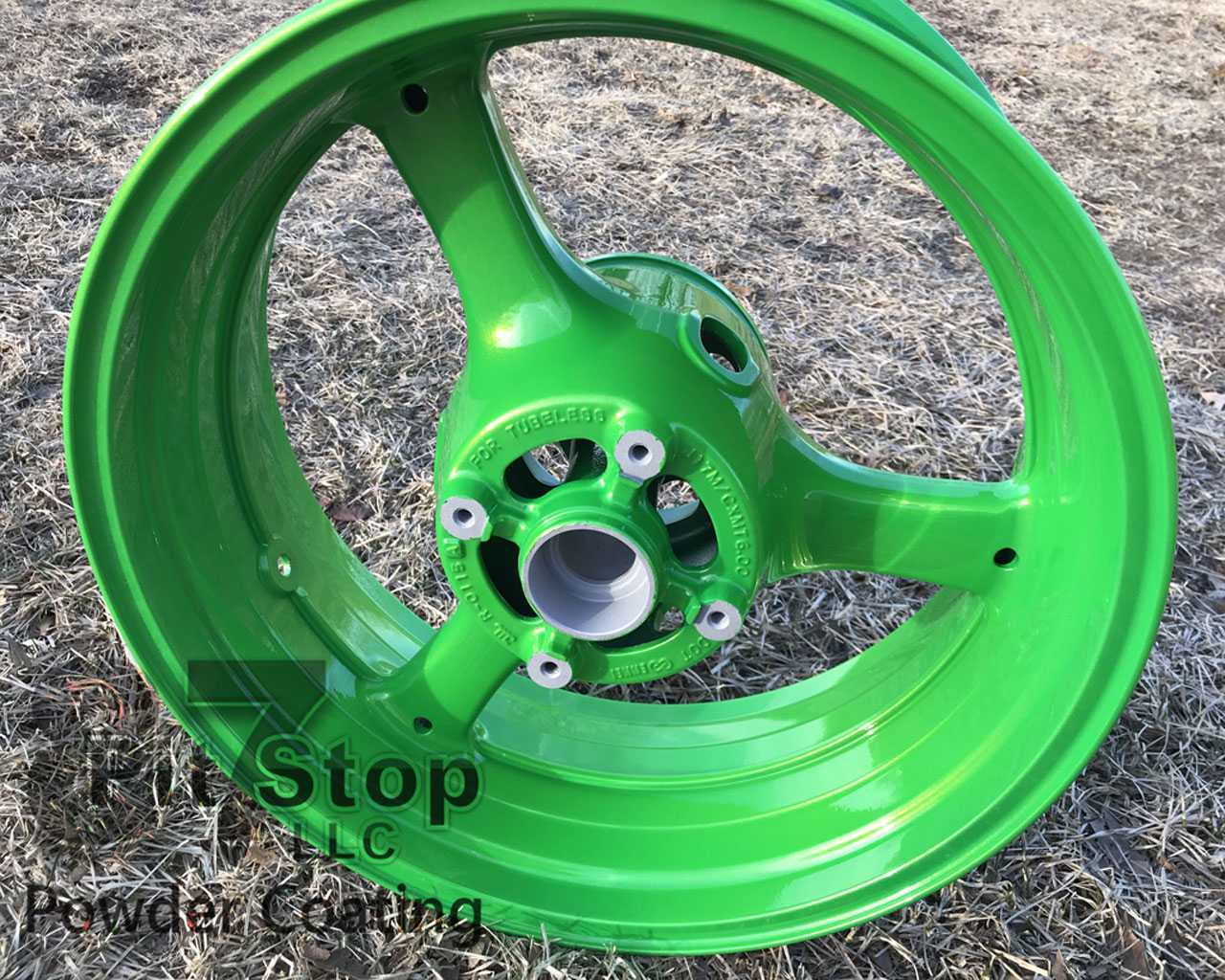 candlegreenshockerwheel1280.jpg