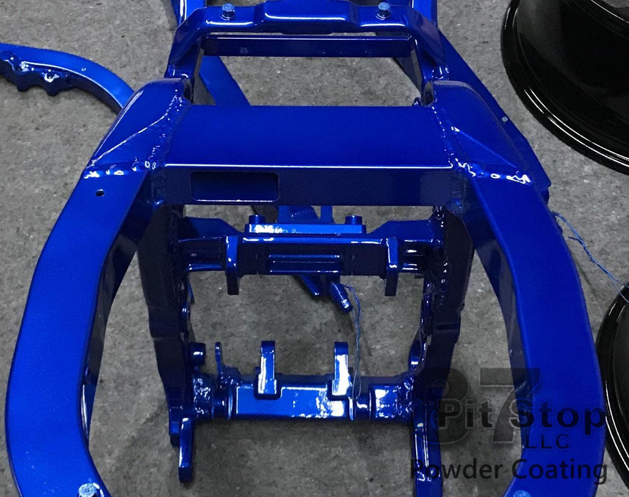bluegsxr3.jpg