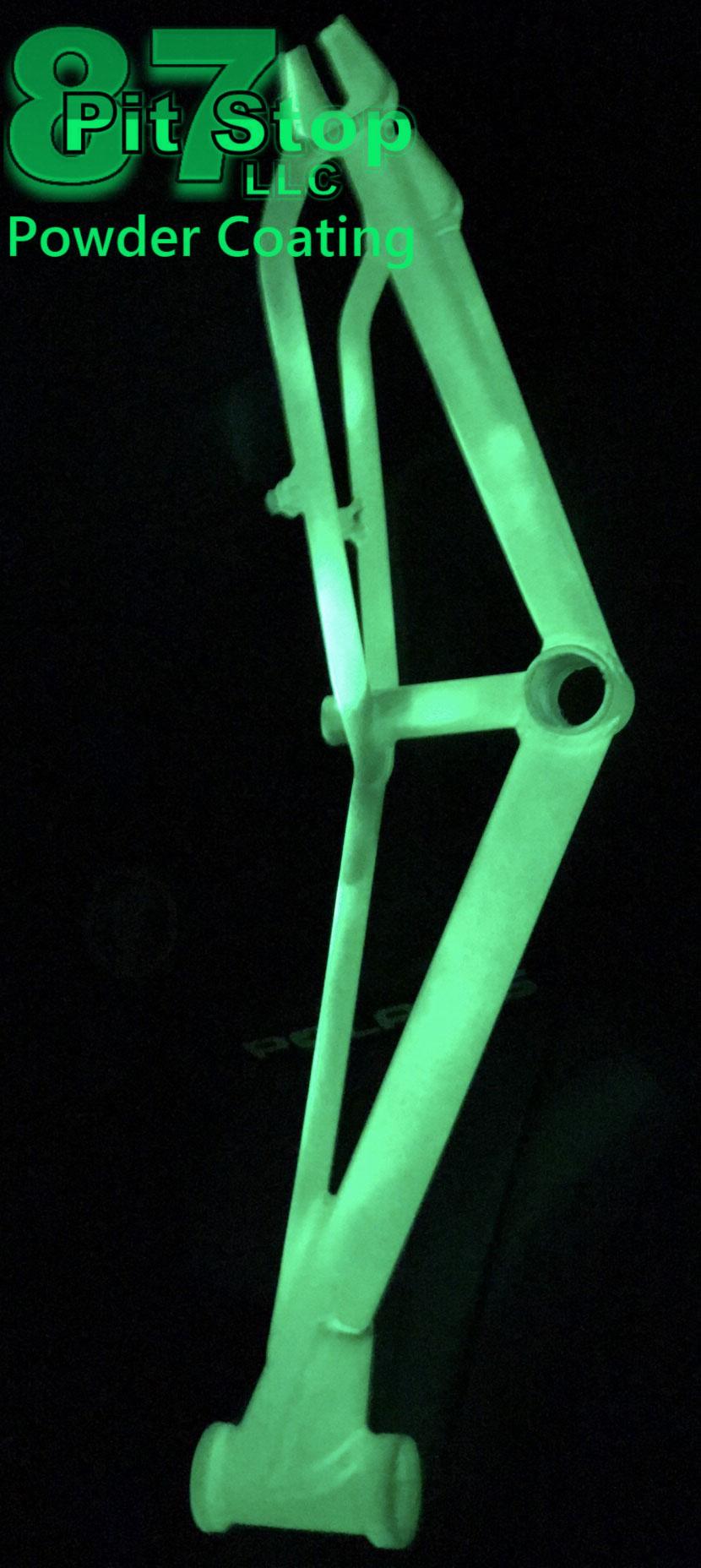 glowbike.jpg