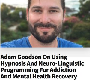 adam news.jpg
