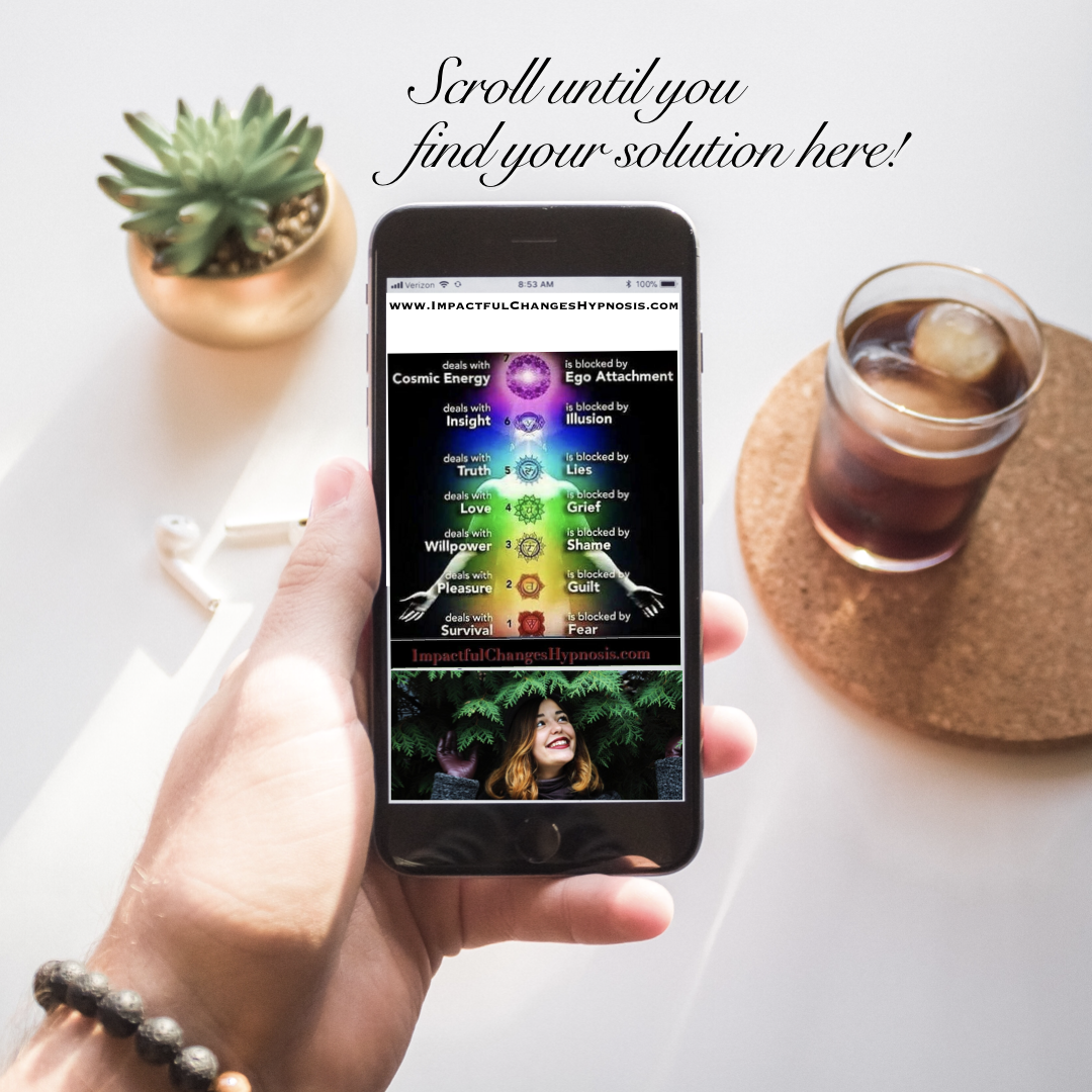 Quantum HypnosisHealing Technique - Quantum Healing Hypnosis is the stand alone best process to go beyond and past the Human Ego without the use of Psychedelics or Drugs. It also grants a deep spiritual experience and consciousness expansion that is stronger than any problem a person may have in their life!
