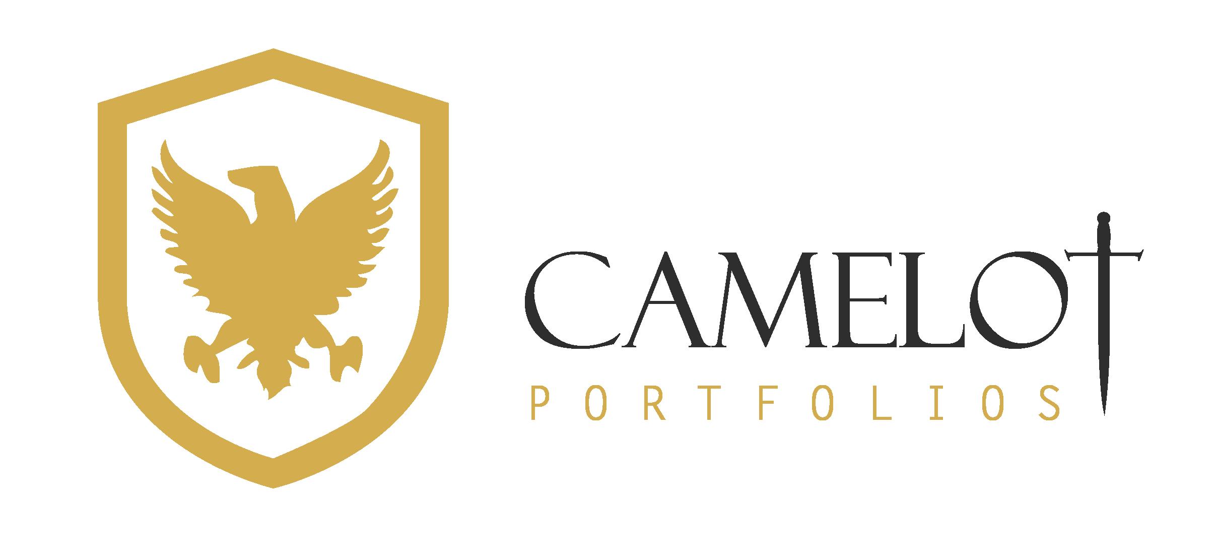 portfolios.landscape-01.png