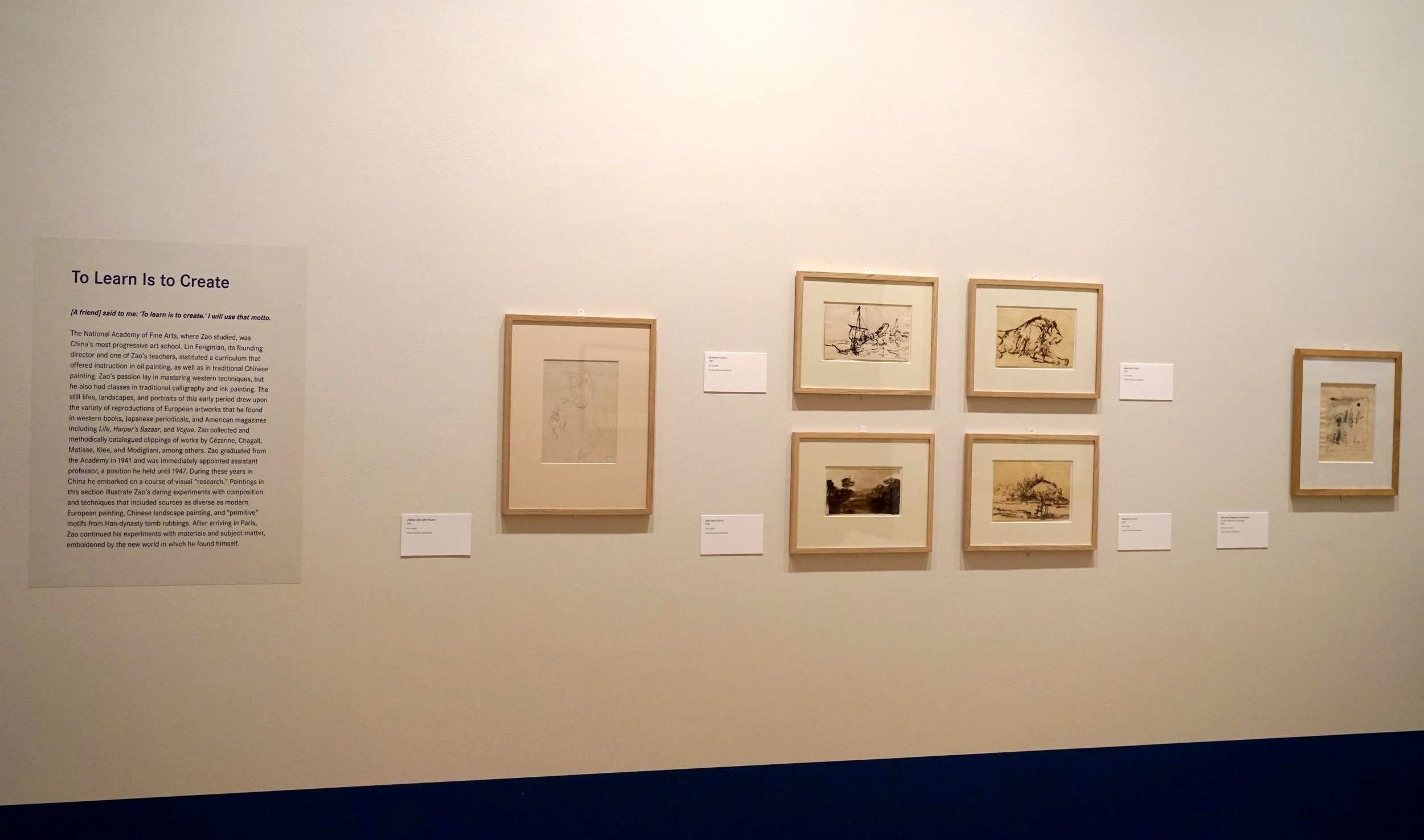 Asia Society 02. Reserved rights - Copie.JPG