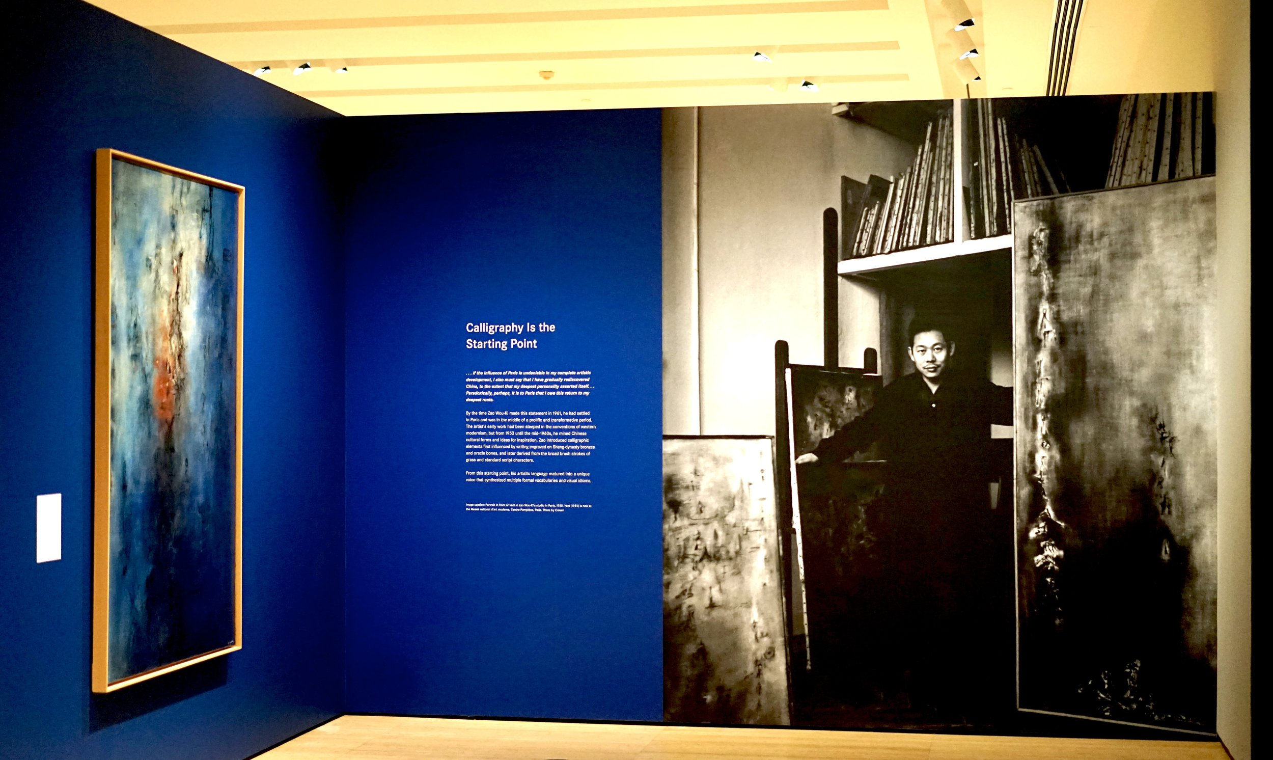 Asia Society 03. Reserved rights - Copie.JPG
