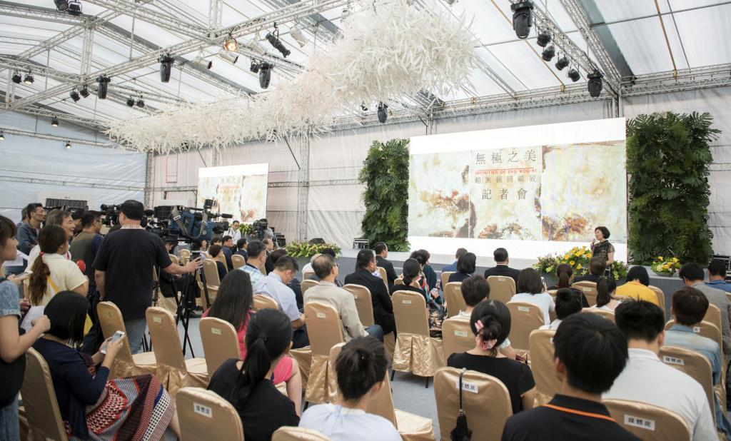 Conférence de presse 1.jpg