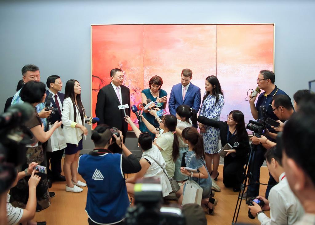 Conférence de presse 3.jpg