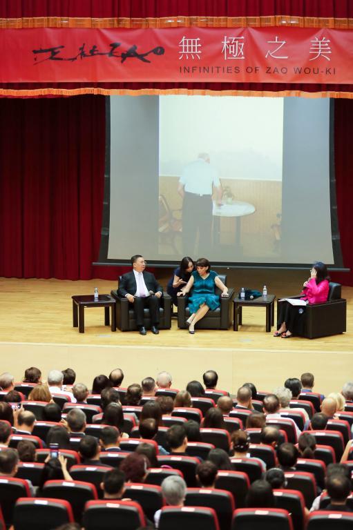 Conférence de presse 4.jpg