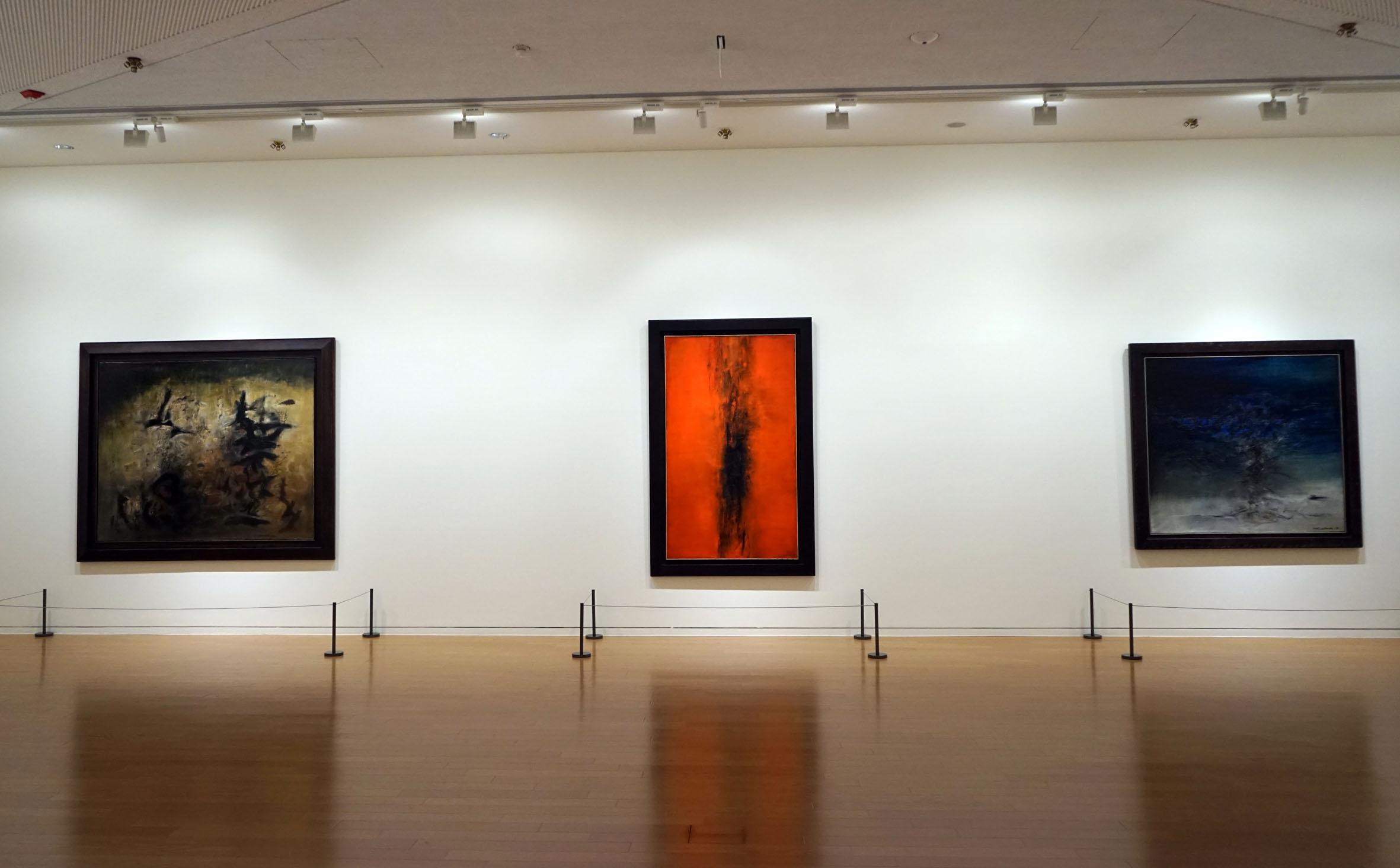 Taichung Galerie 05.jpg