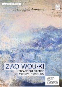 Zone Critique, 'L'espace est silence', Marie Gué.jpg