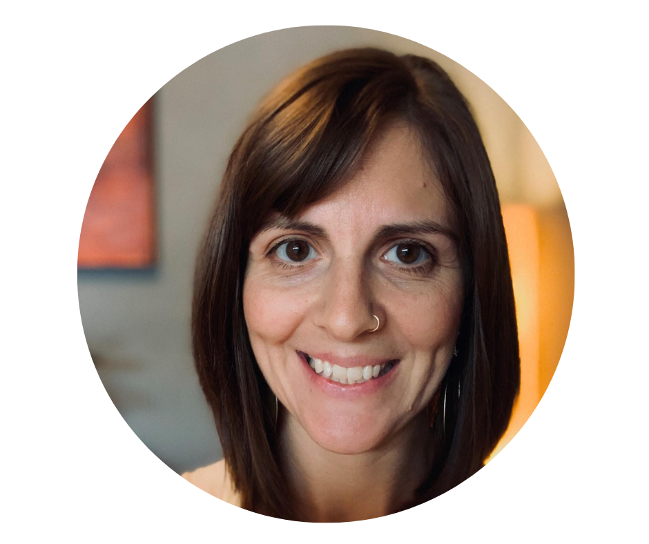 Annie Spindler LAc, MAOM - Acupuncturist and Doula