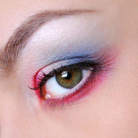 eye-1059234__480.jpg